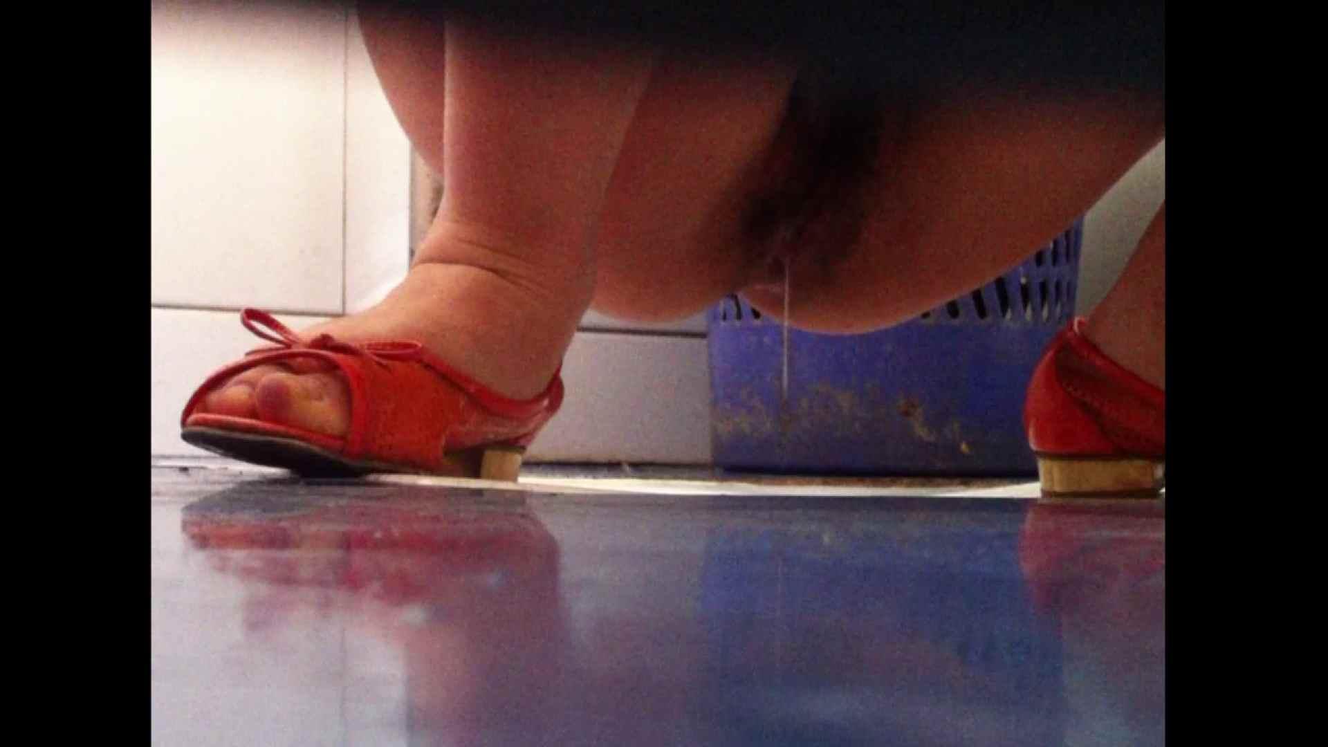 Vol.02 大な白衣の天使さん.靴、派手すぎません? 潜入 ヌード画像 90画像 73