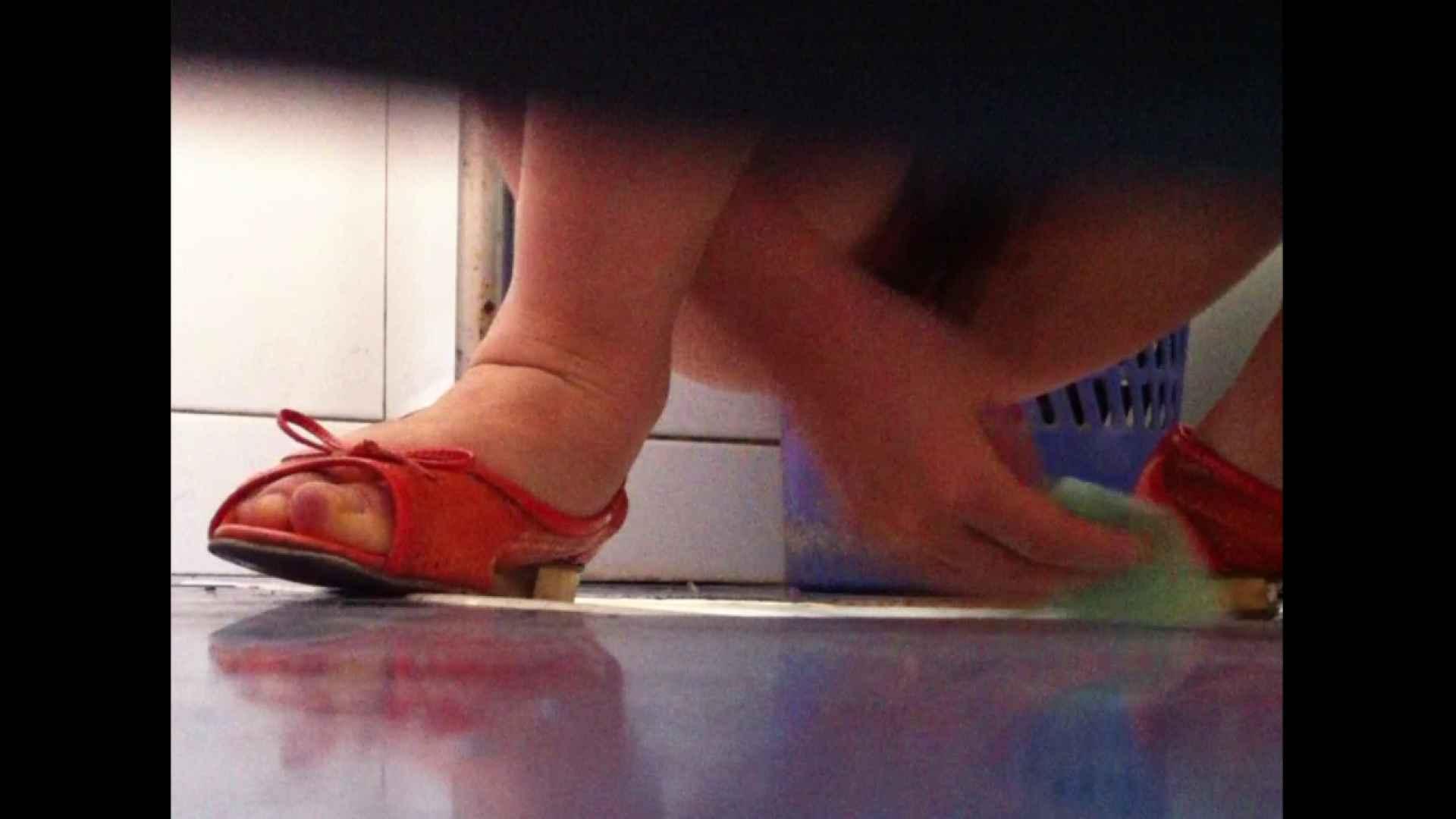 Vol.02 大な白衣の天使さん.靴、派手すぎません? 潜入 ヌード画像 90画像 88