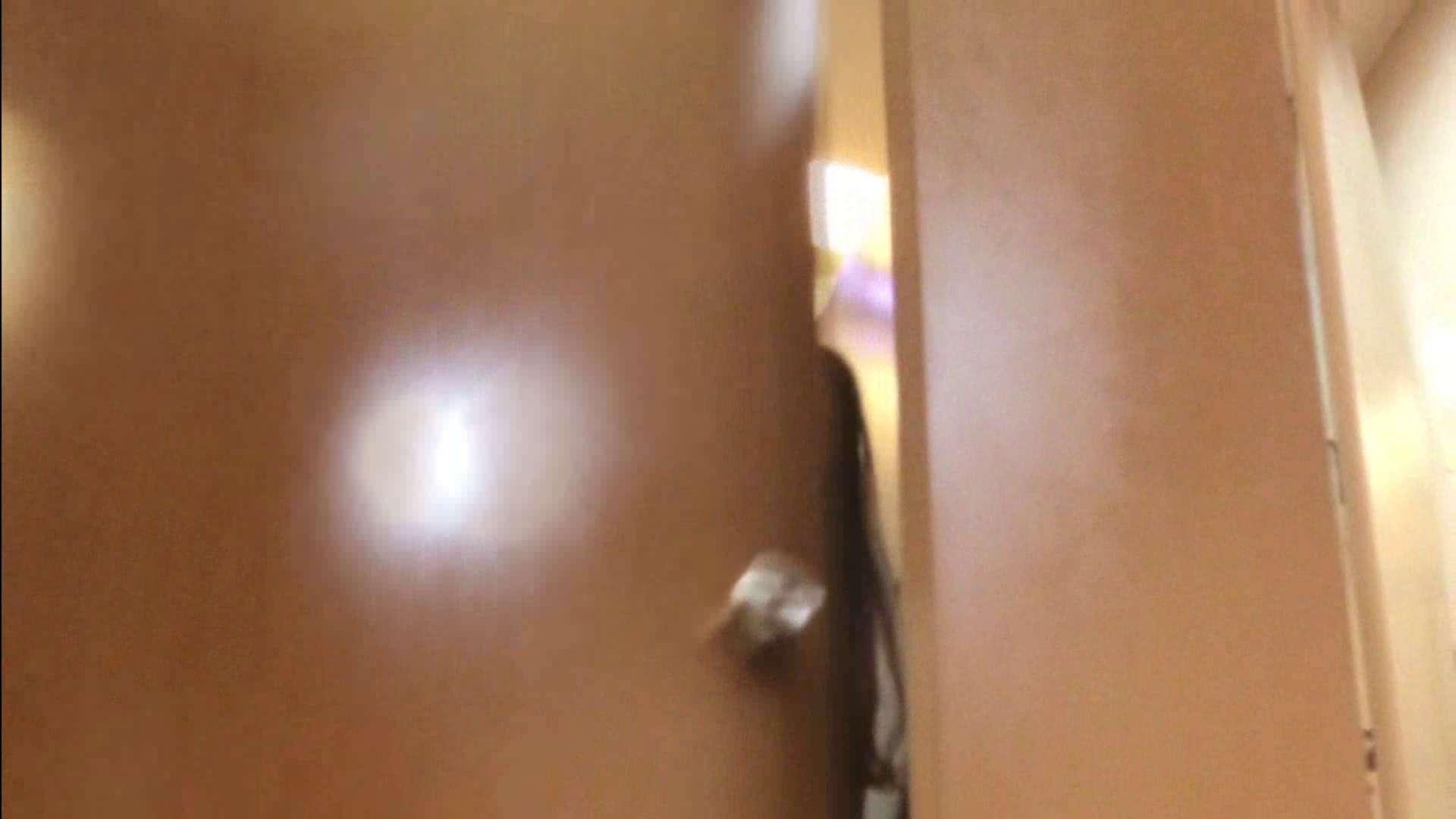 隣国化粧室下から御免!! No.11 美女   洗面所シーン  75画像 17