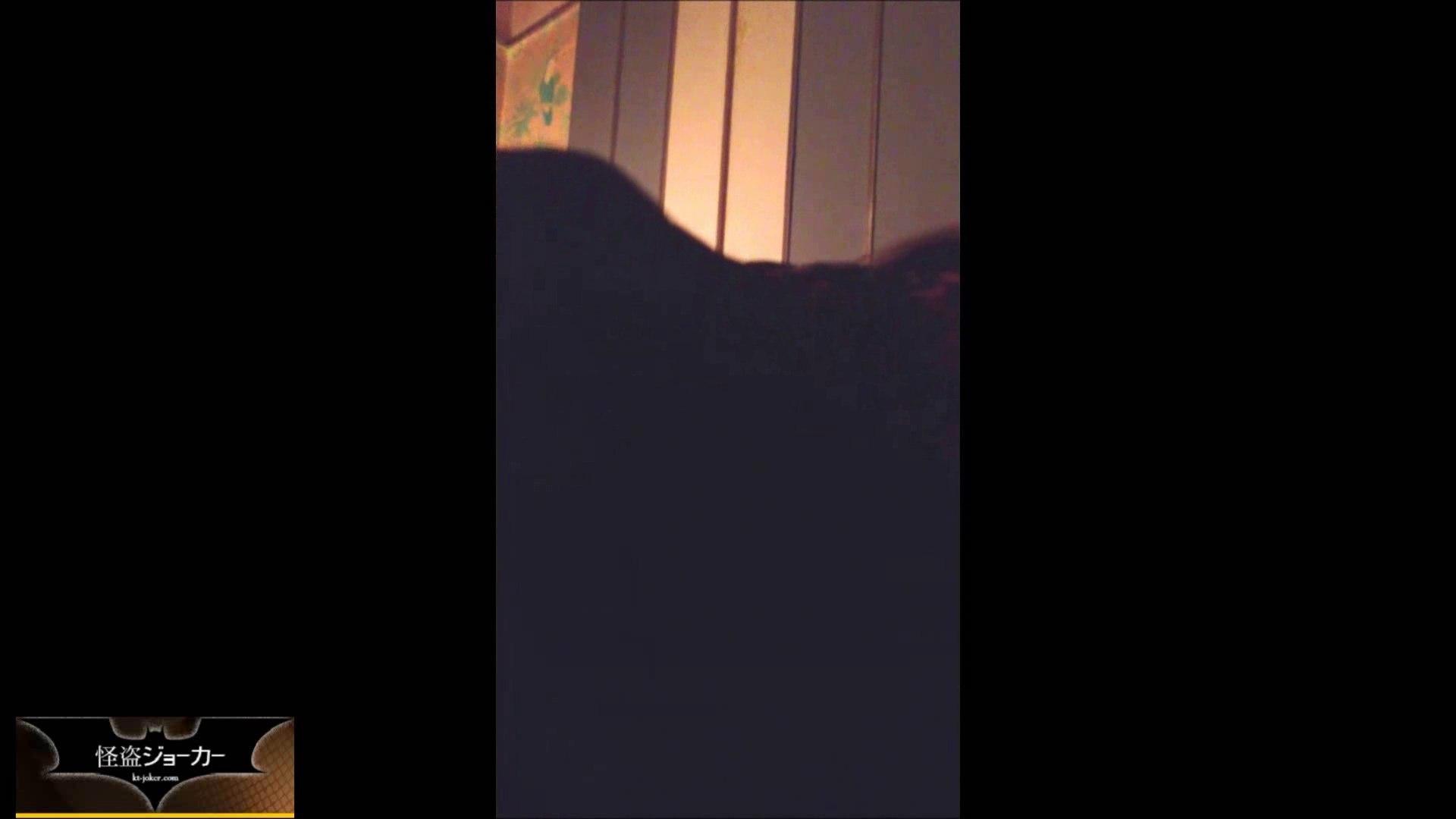若葉のころ vol.02 セックスする女性達  70画像 40