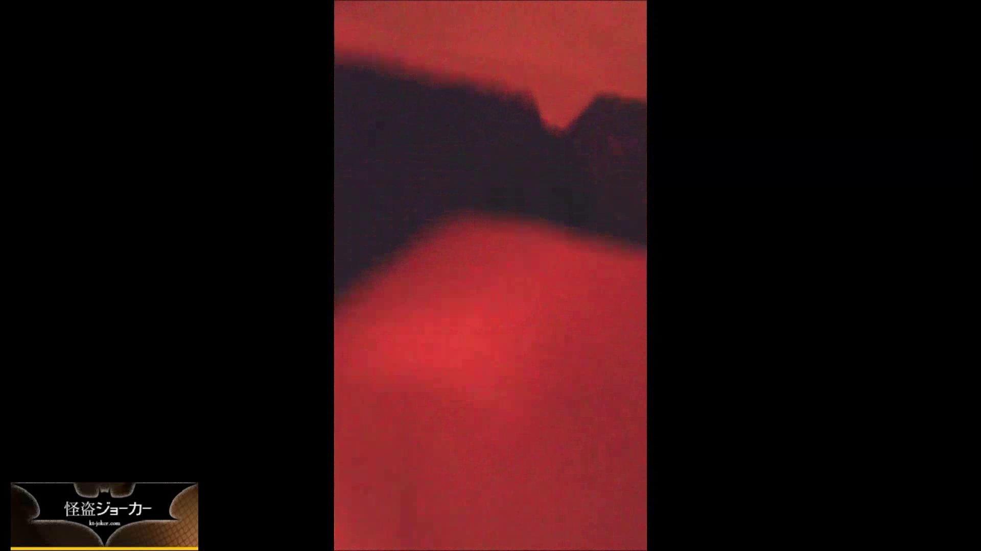 若葉のころ vol.02 いじくり 濡れ場動画紹介 70画像 43