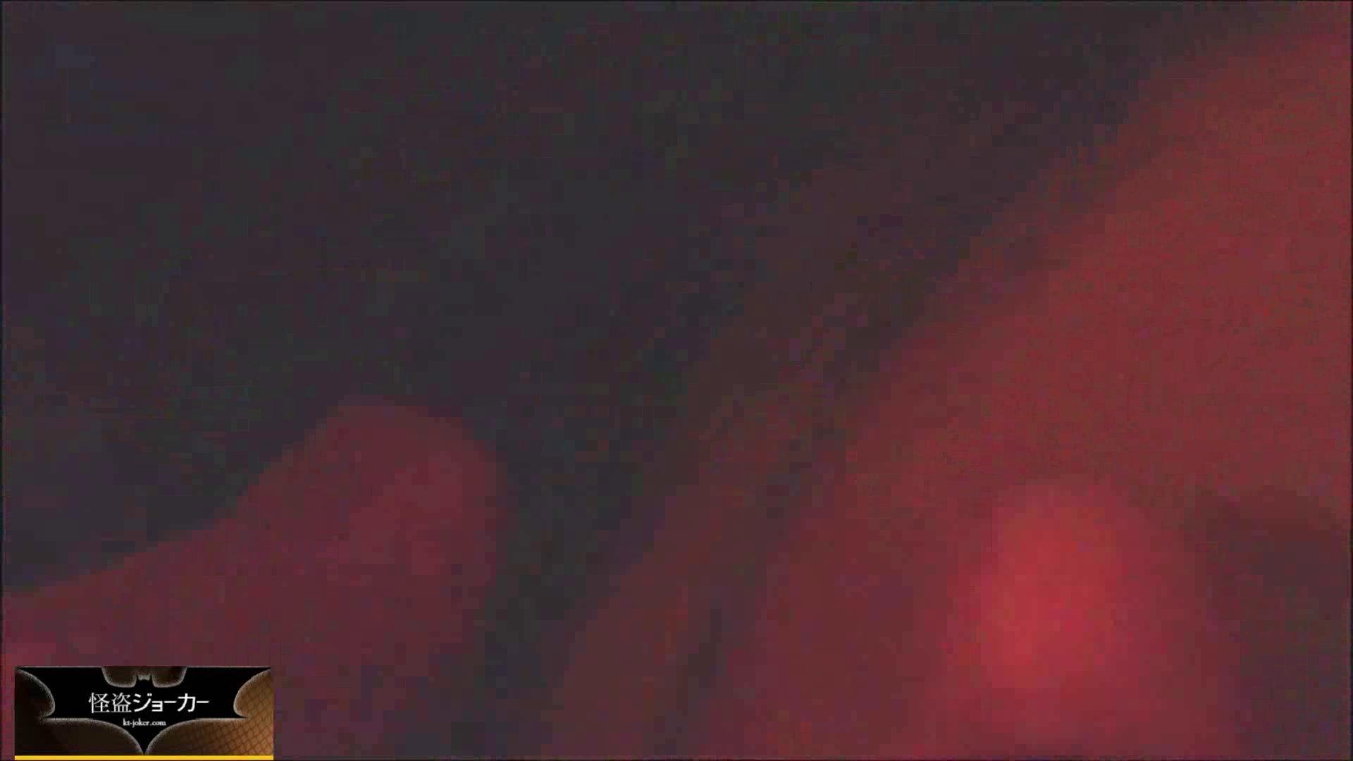 若葉のころ vol.02 巨乳 SEX無修正画像 70画像 49