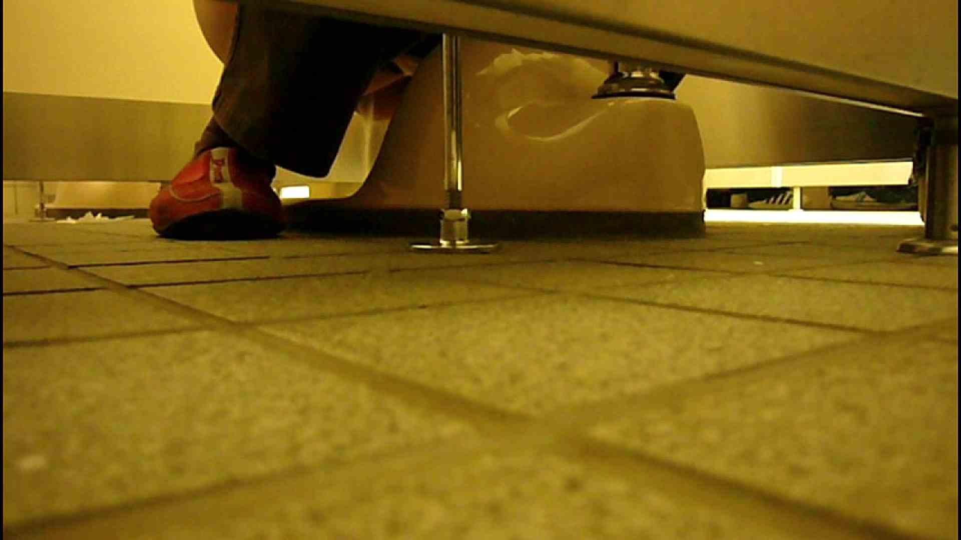 洗面所固定カメラ撮影 オムニバスNol.2 洗面所シーン | 盛合せ  104画像 1