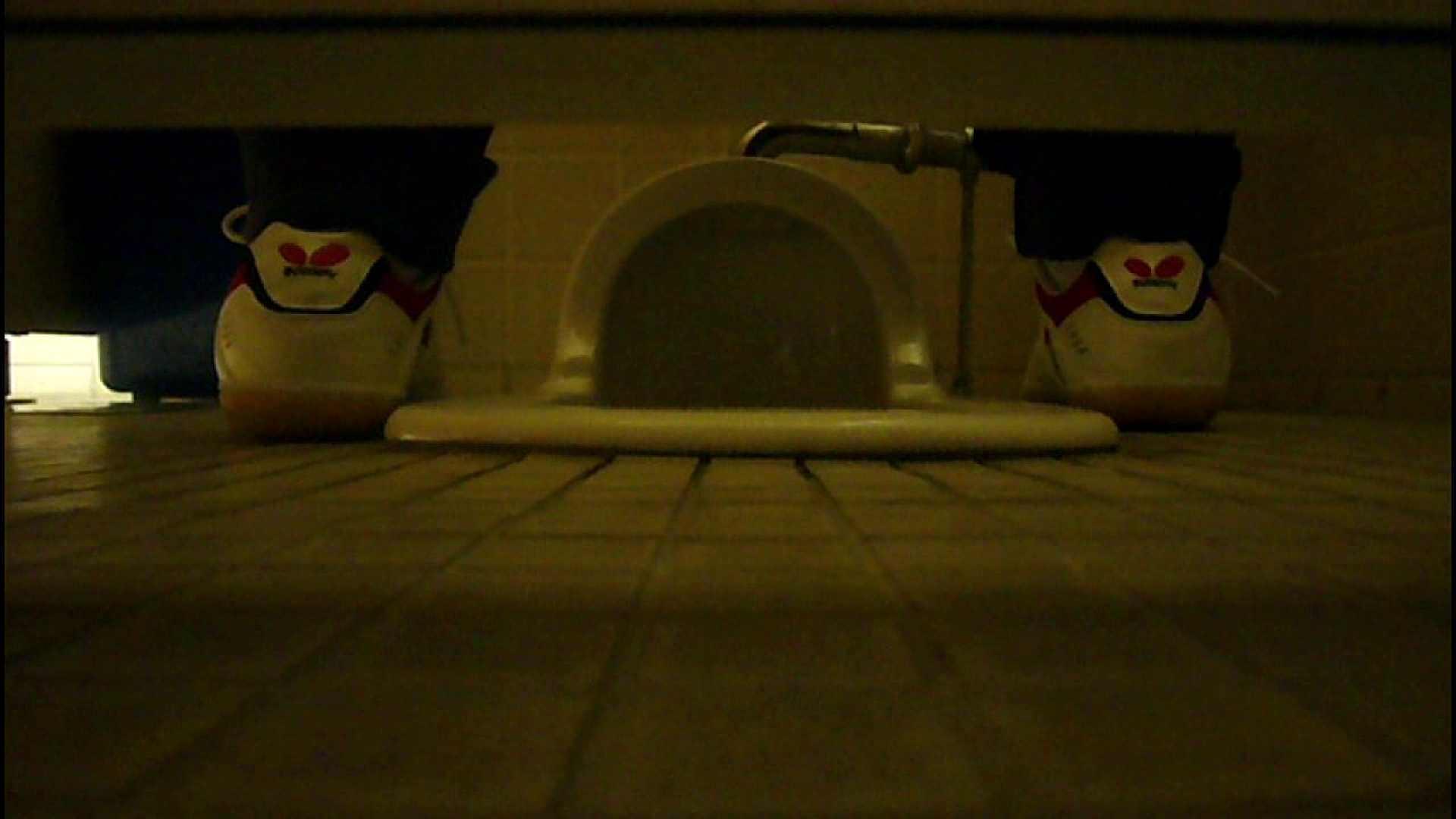 洗面所固定カメラ撮影 オムニバスNol.2 洗面所シーン | 盛合せ  104画像 7