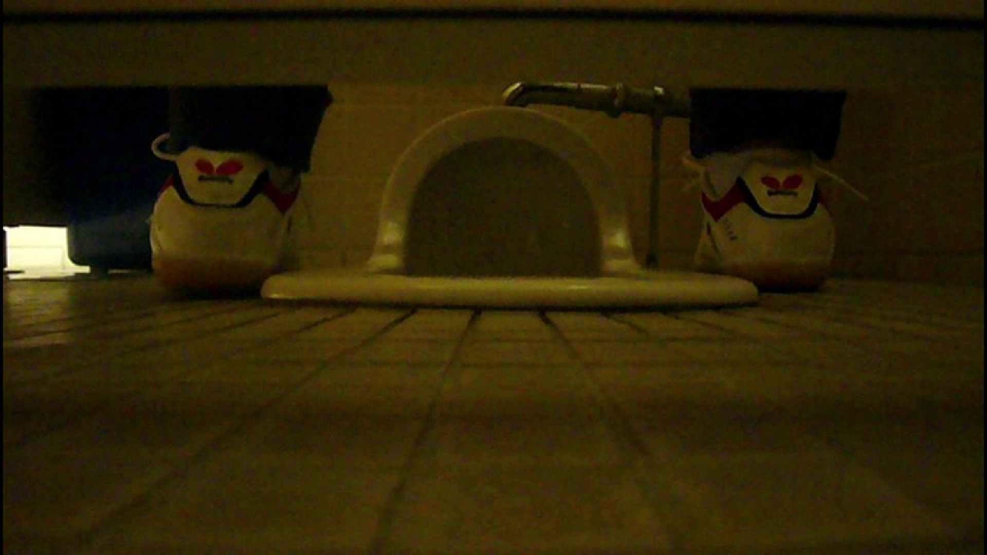 洗面所固定カメラ撮影 オムニバスNol.2 洗面所シーン | 盛合せ  104画像 11