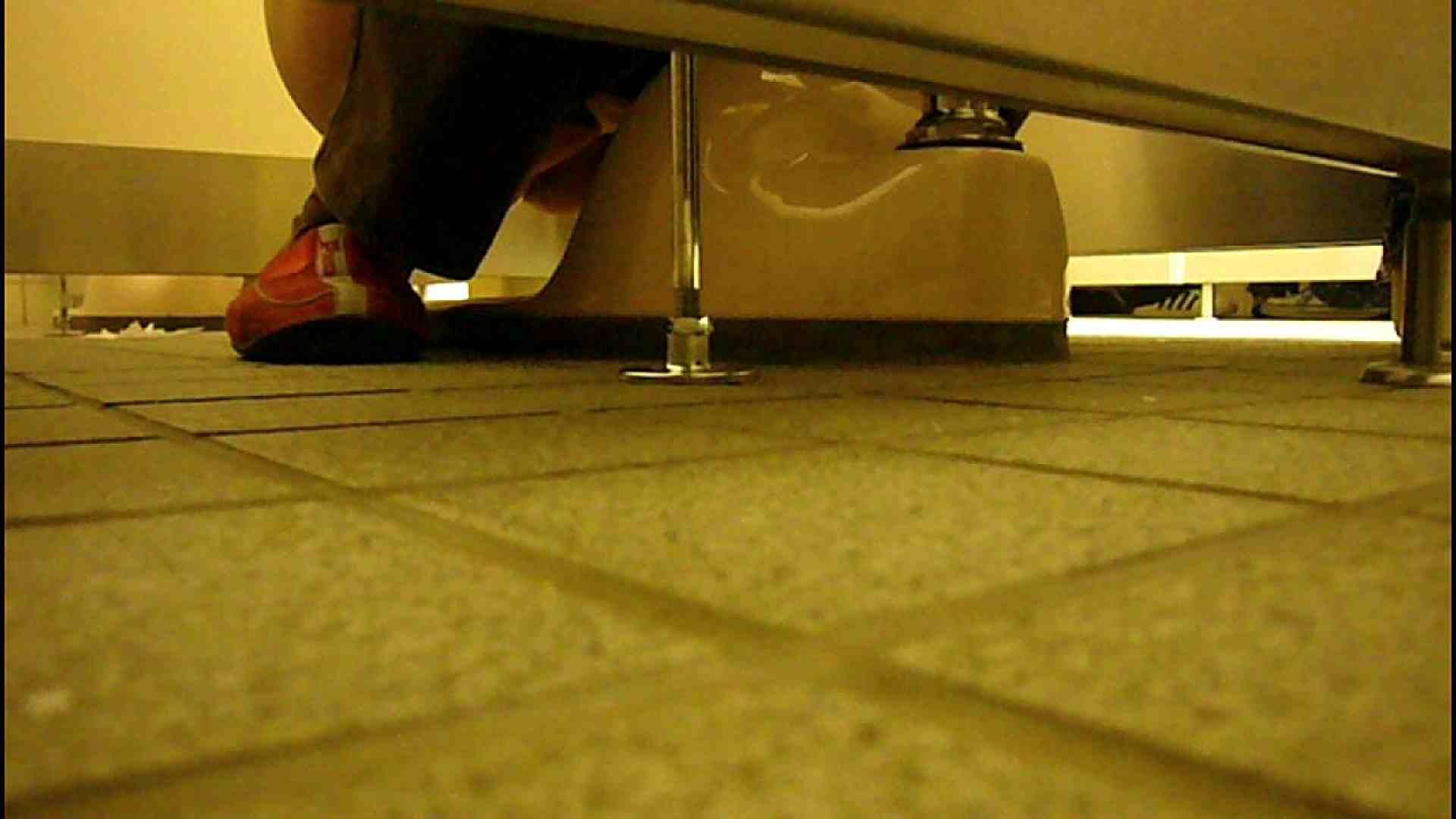 洗面所固定カメラ撮影 オムニバスNol.2 洗面所シーン | 盛合せ  104画像 17