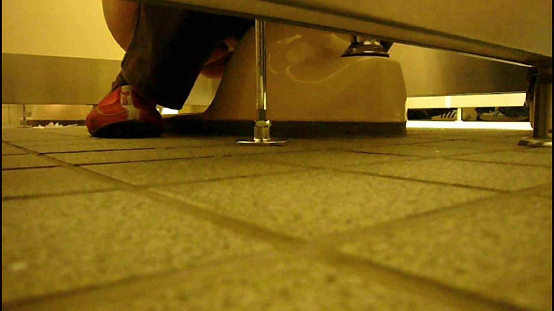 洗面所固定カメラ撮影 オムニバスNol.2 洗面所シーン  104画像 28