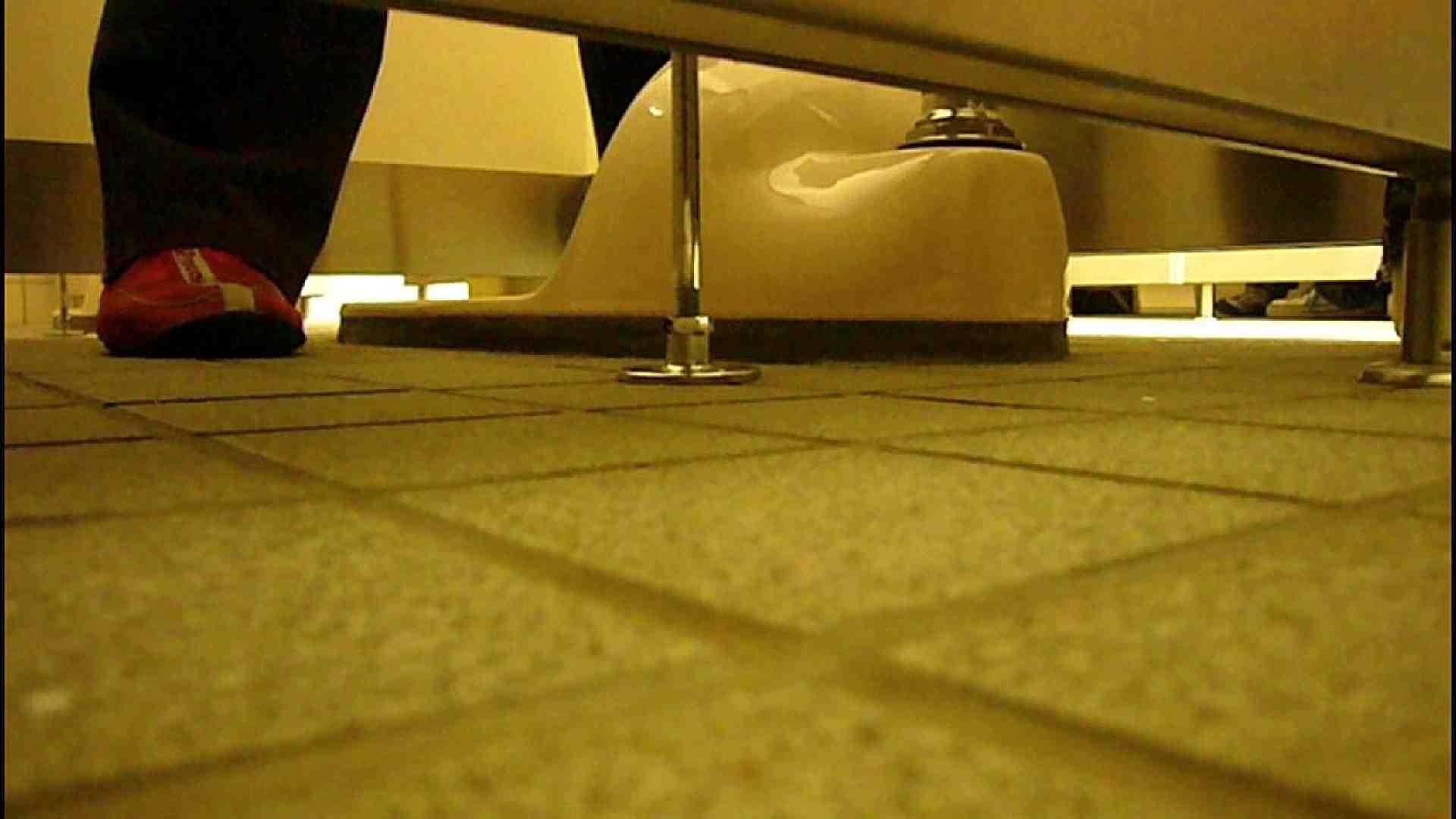 洗面所固定カメラ撮影 オムニバスNol.2 洗面所シーン | 盛合せ  104画像 39