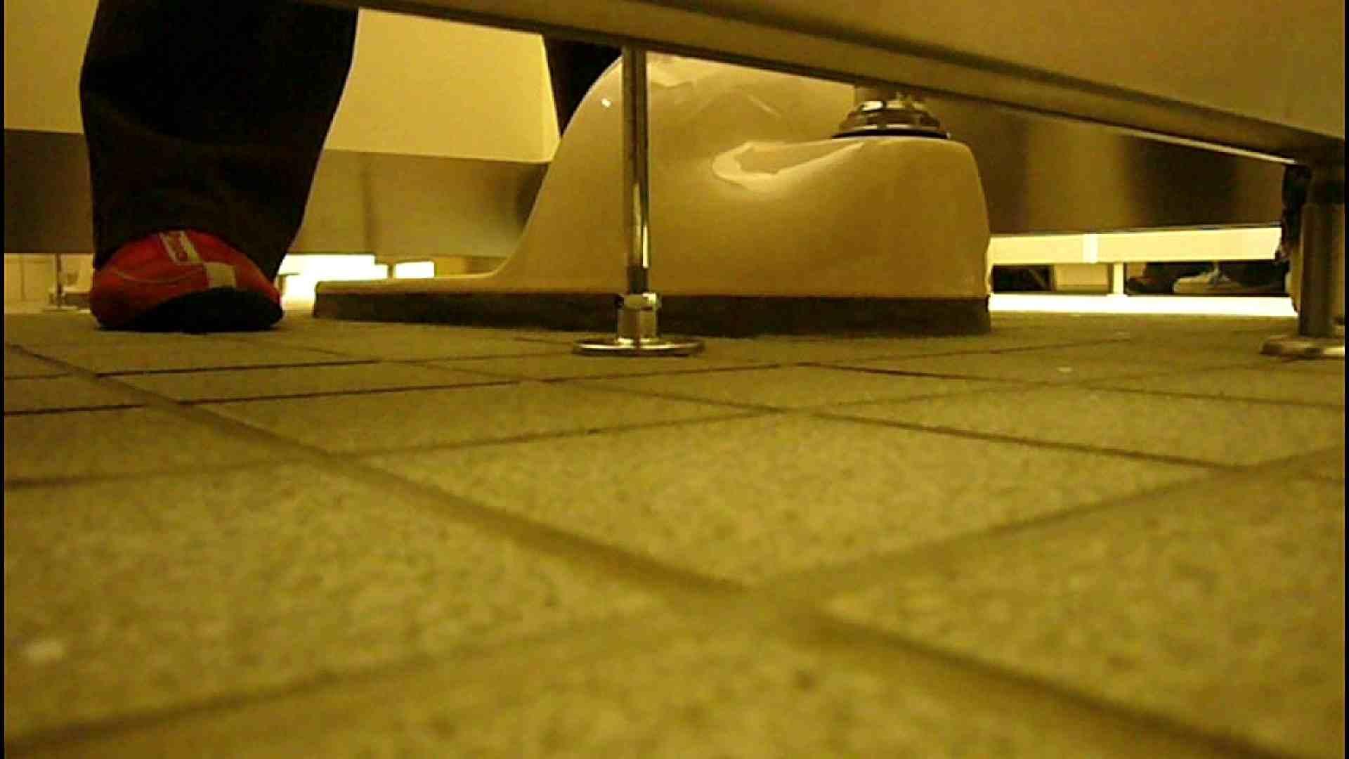 洗面所固定カメラ撮影 オムニバスNol.2 洗面所シーン  104画像 40