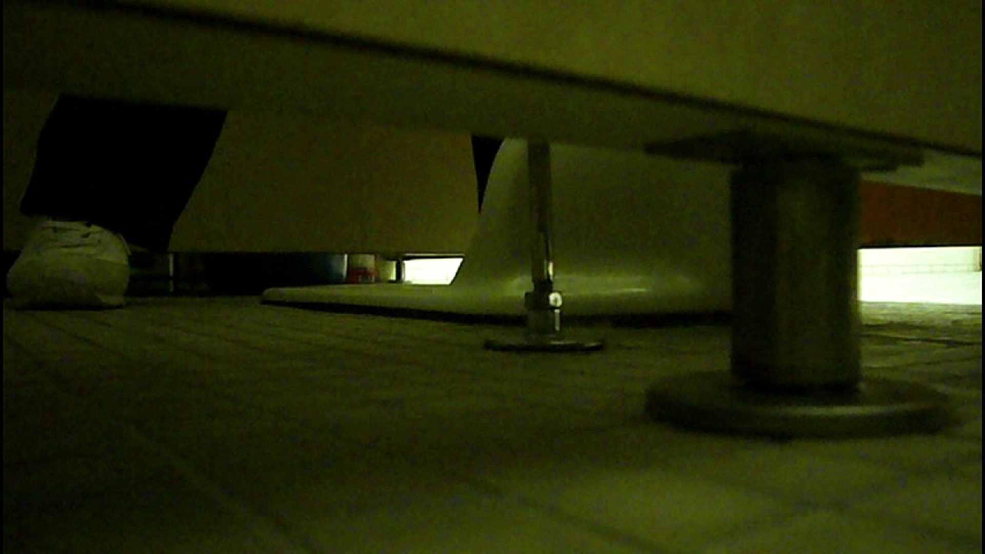 洗面所固定カメラ撮影 オムニバスNol.2 洗面所シーン  104画像 46