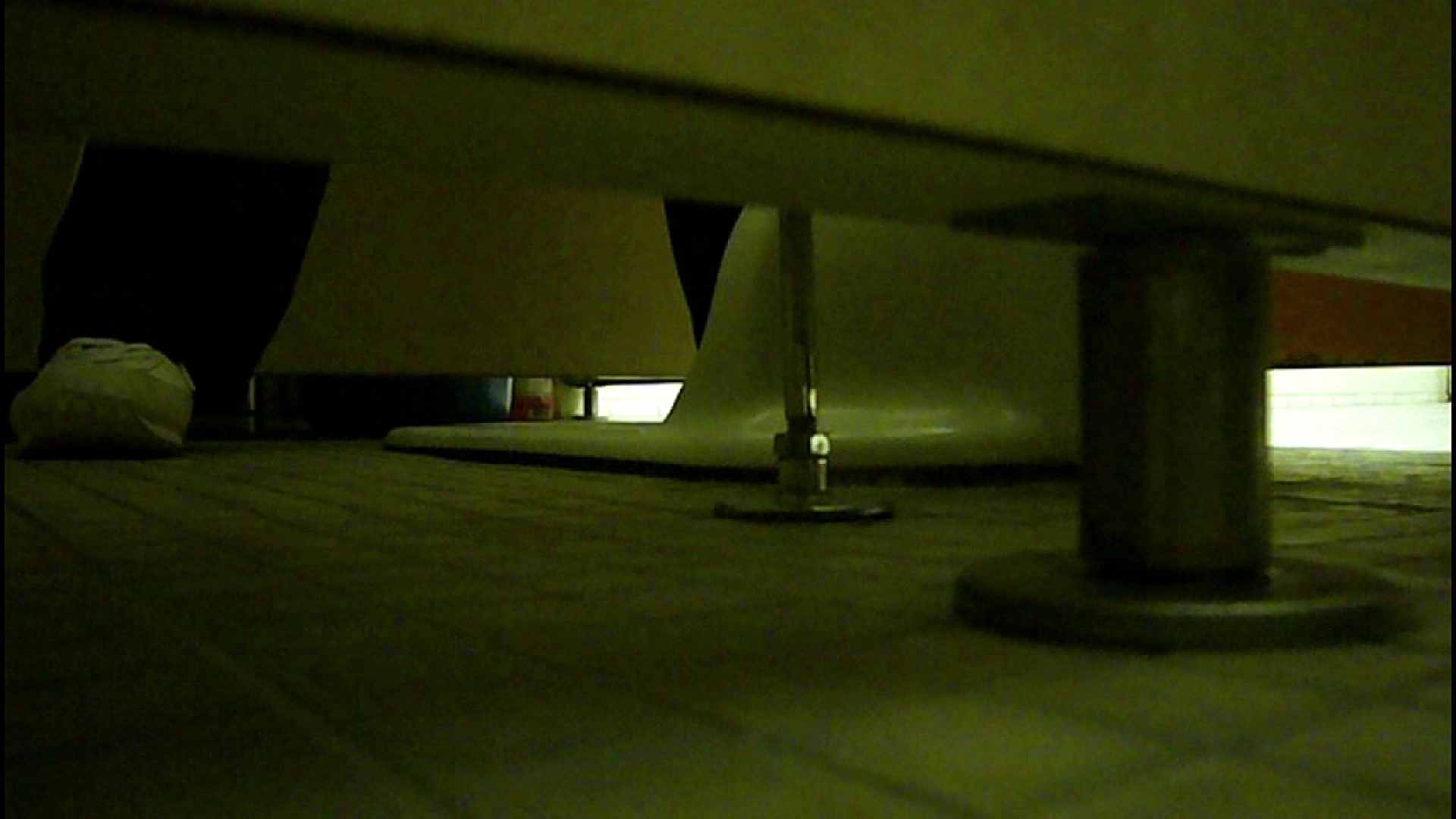 洗面所固定カメラ撮影 オムニバスNol.2 洗面所シーン | 盛合せ  104画像 47