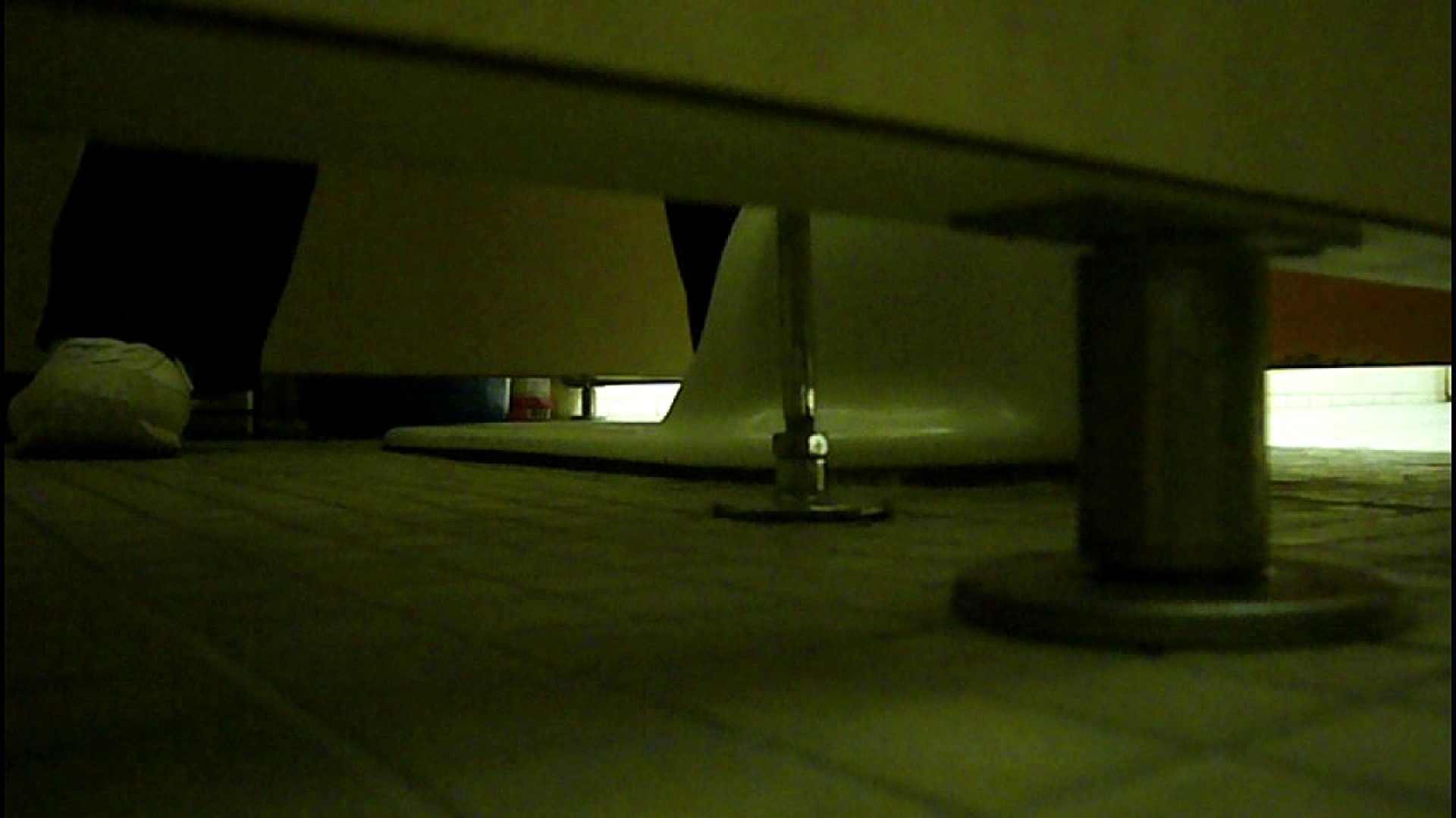 洗面所固定カメラ撮影 オムニバスNol.2 洗面所シーン  104画像 48