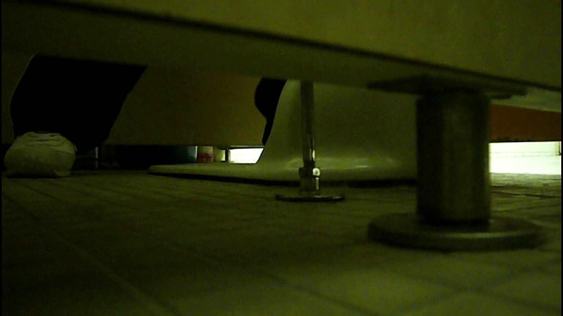 洗面所固定カメラ撮影 オムニバスNol.2 洗面所シーン  104画像 50