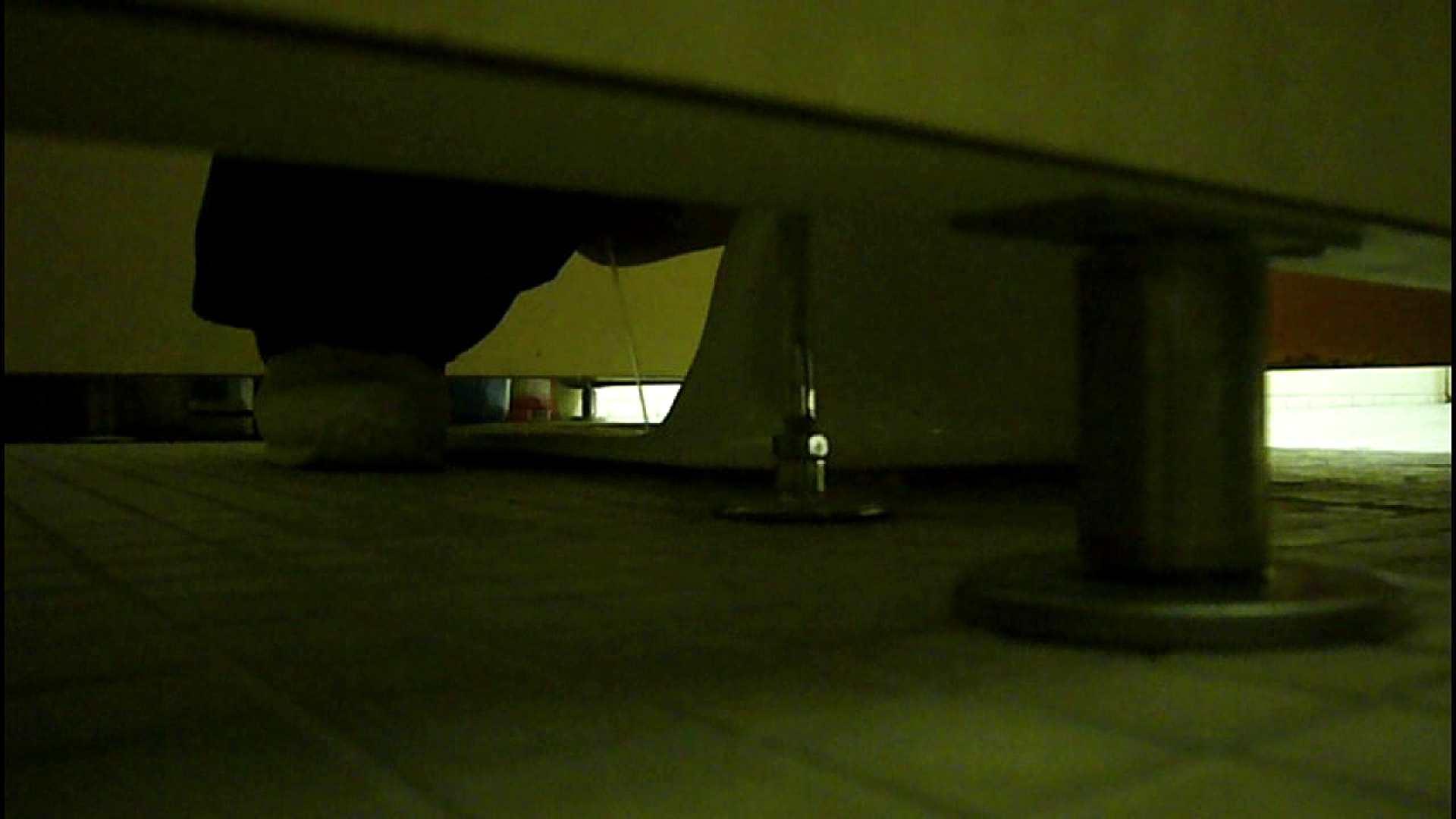 洗面所固定カメラ撮影 オムニバスNol.2 洗面所シーン  104画像 52