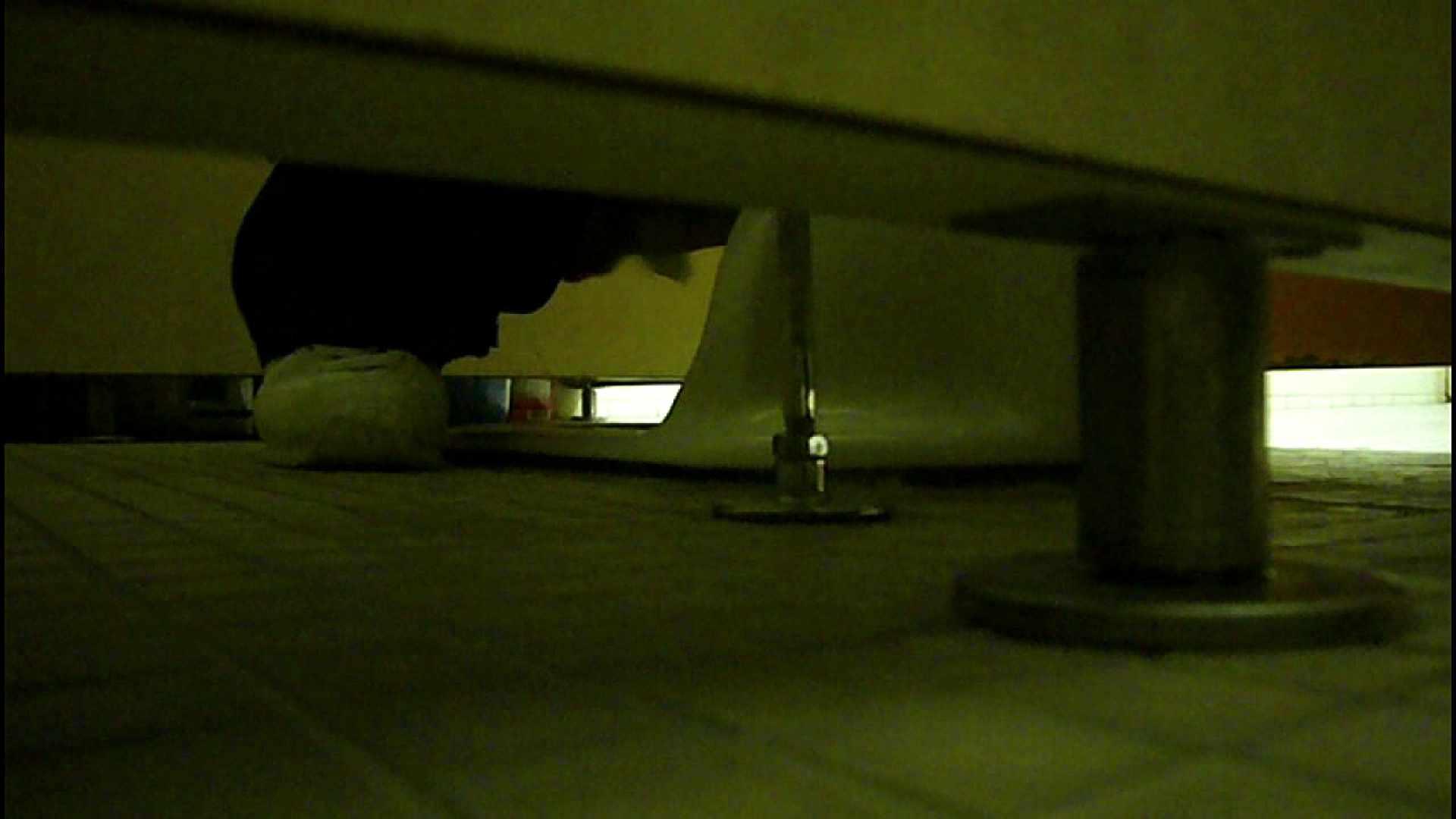 洗面所固定カメラ撮影 オムニバスNol.2 洗面所シーン | 盛合せ  104画像 53