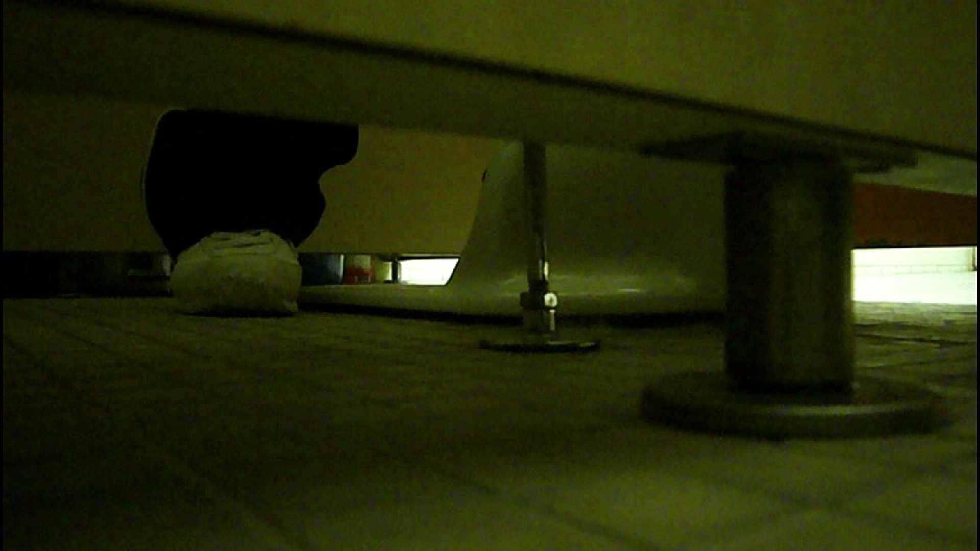 洗面所固定カメラ撮影 オムニバスNol.2 洗面所シーン  104画像 54