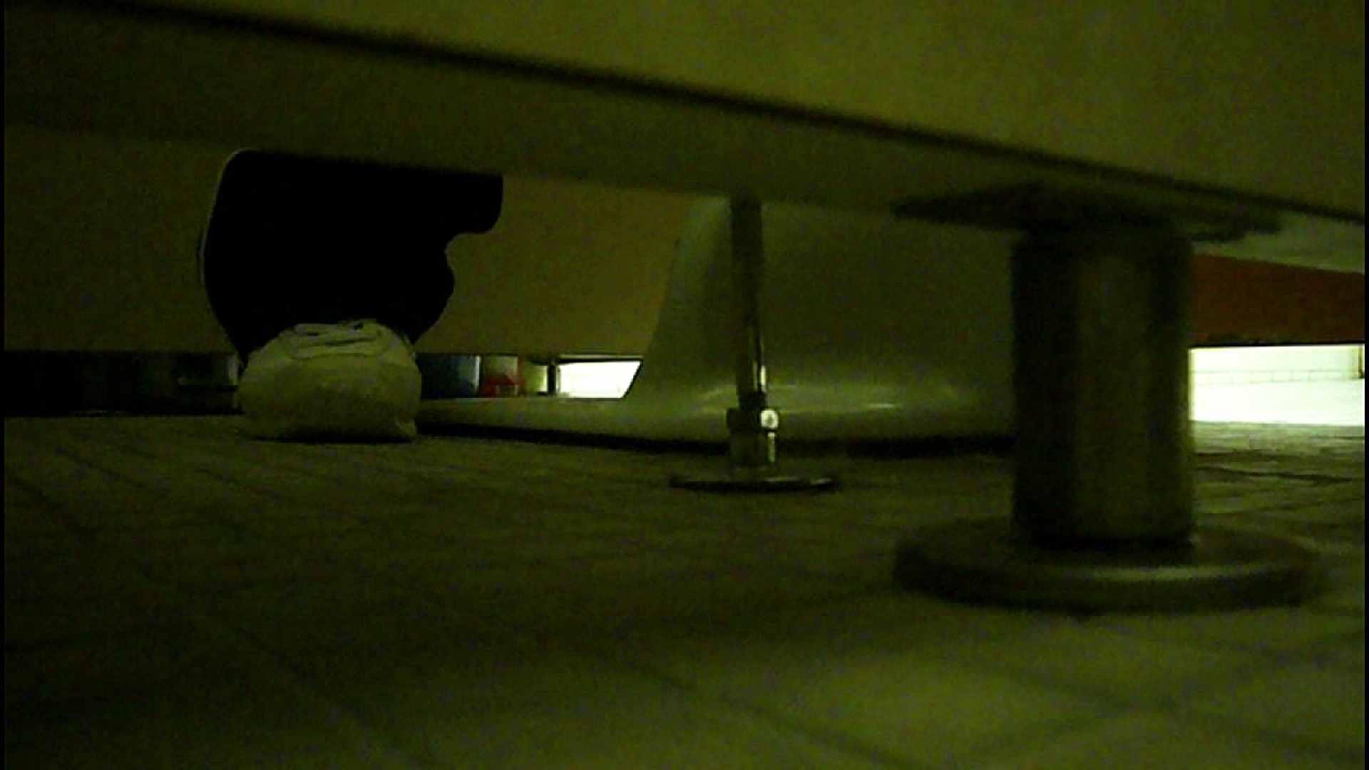 洗面所固定カメラ撮影 オムニバスNol.2 洗面所シーン | 盛合せ  104画像 55