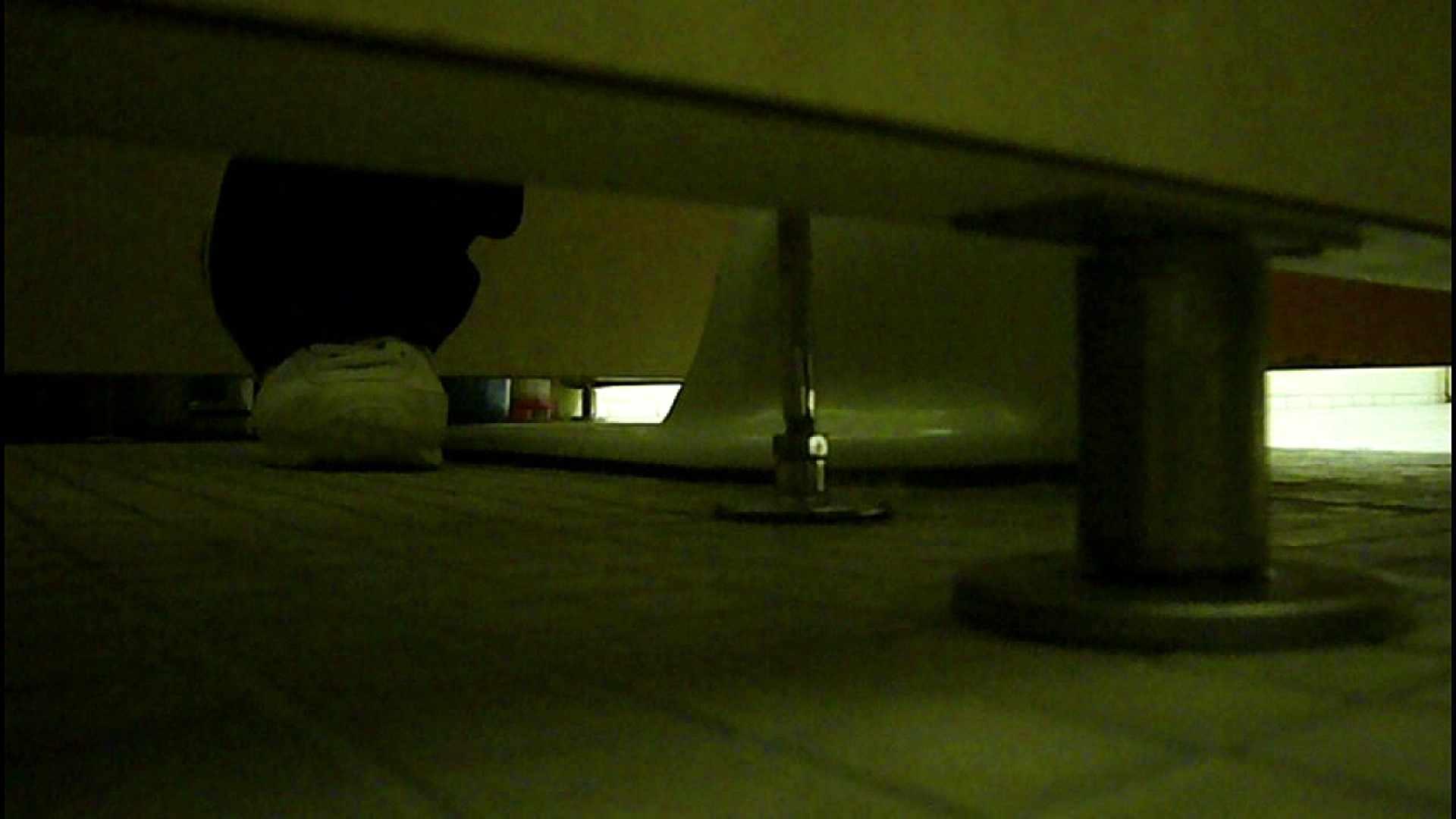 洗面所固定カメラ撮影 オムニバスNol.2 洗面所シーン  104画像 56