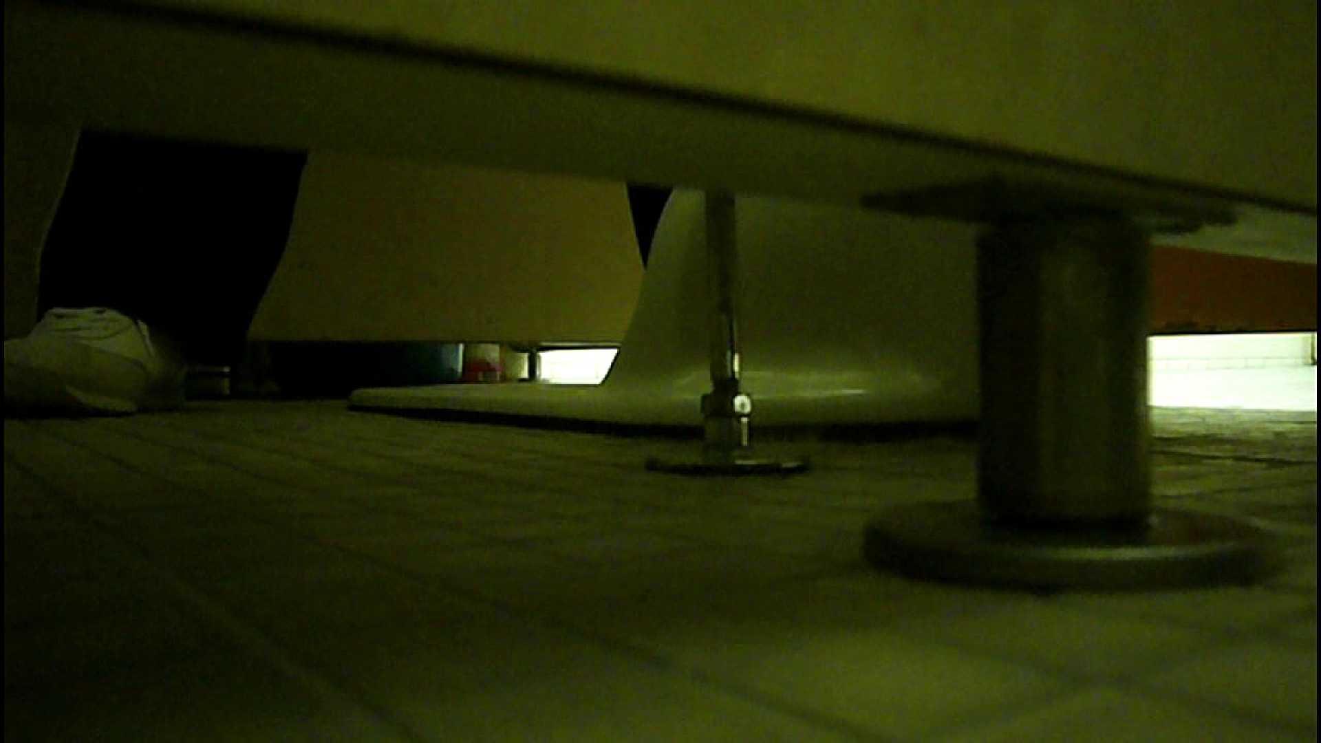 洗面所固定カメラ撮影 オムニバスNol.2 洗面所シーン  104画像 58