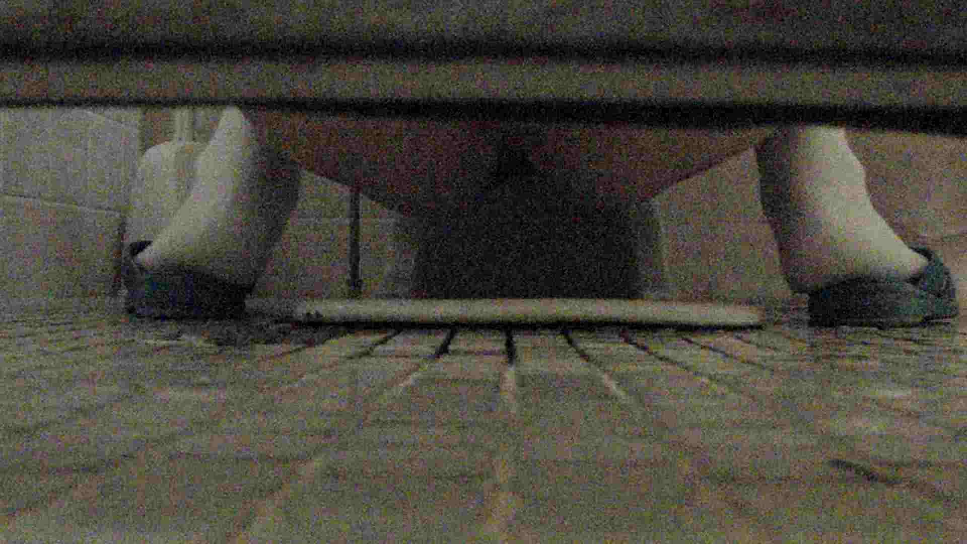 洗面所固定カメラ撮影 オムニバスNol.2 洗面所シーン | 盛合せ  104画像 61