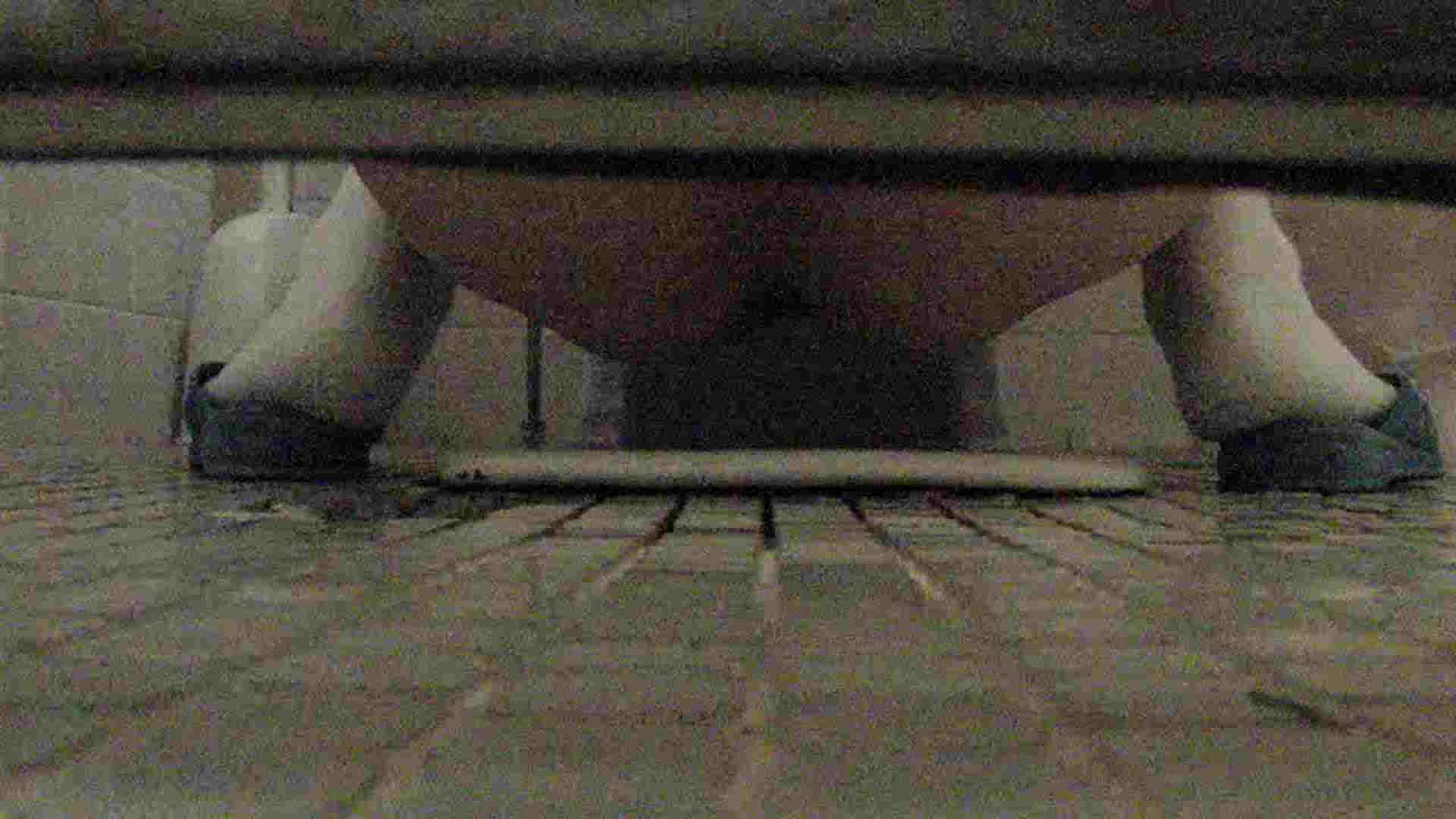 洗面所固定カメラ撮影 オムニバスNol.2 洗面所シーン | 盛合せ  104画像 63