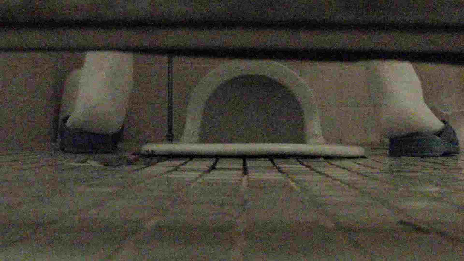 洗面所固定カメラ撮影 オムニバスNol.2 洗面所シーン  104画像 66