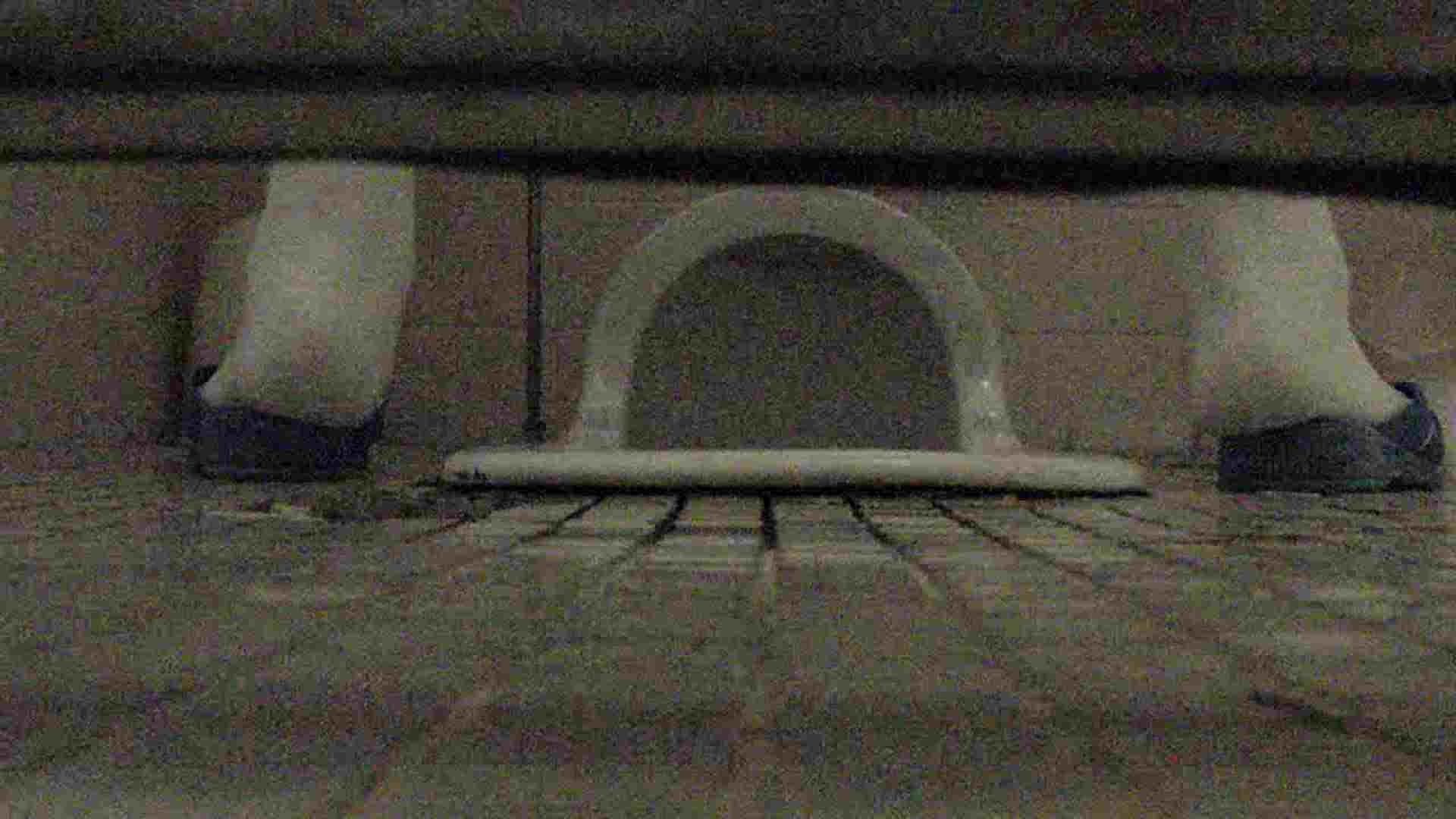 洗面所固定カメラ撮影 オムニバスNol.2 洗面所シーン | 盛合せ  104画像 67