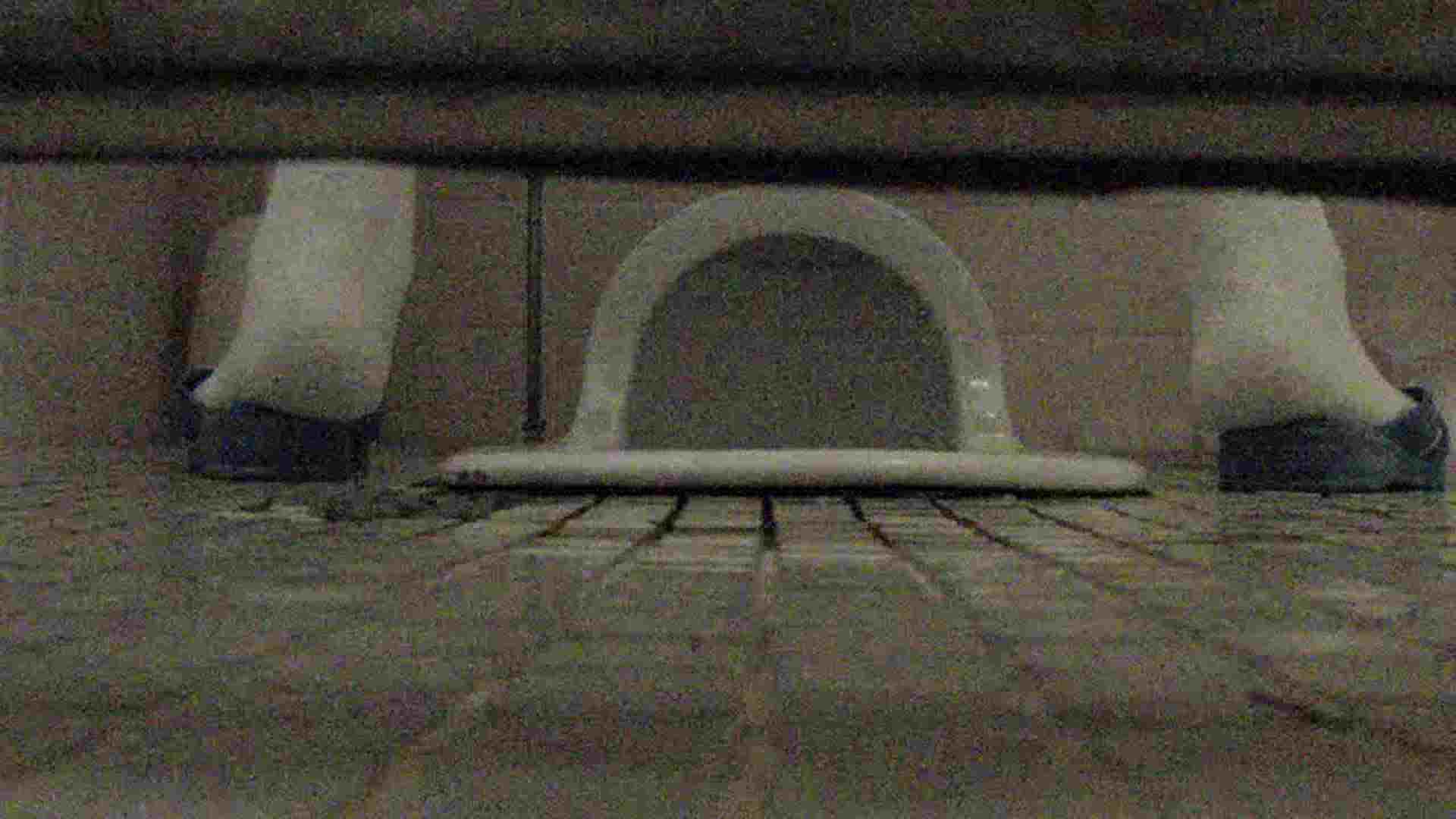 洗面所固定カメラ撮影 オムニバスNol.2 洗面所シーン | 盛合せ  104画像 69