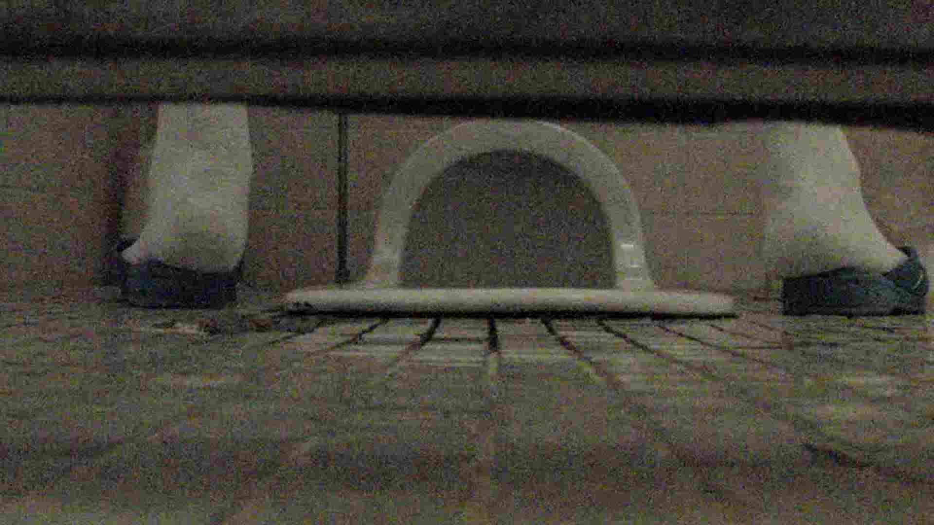 洗面所固定カメラ撮影 オムニバスNol.2 洗面所シーン  104画像 70