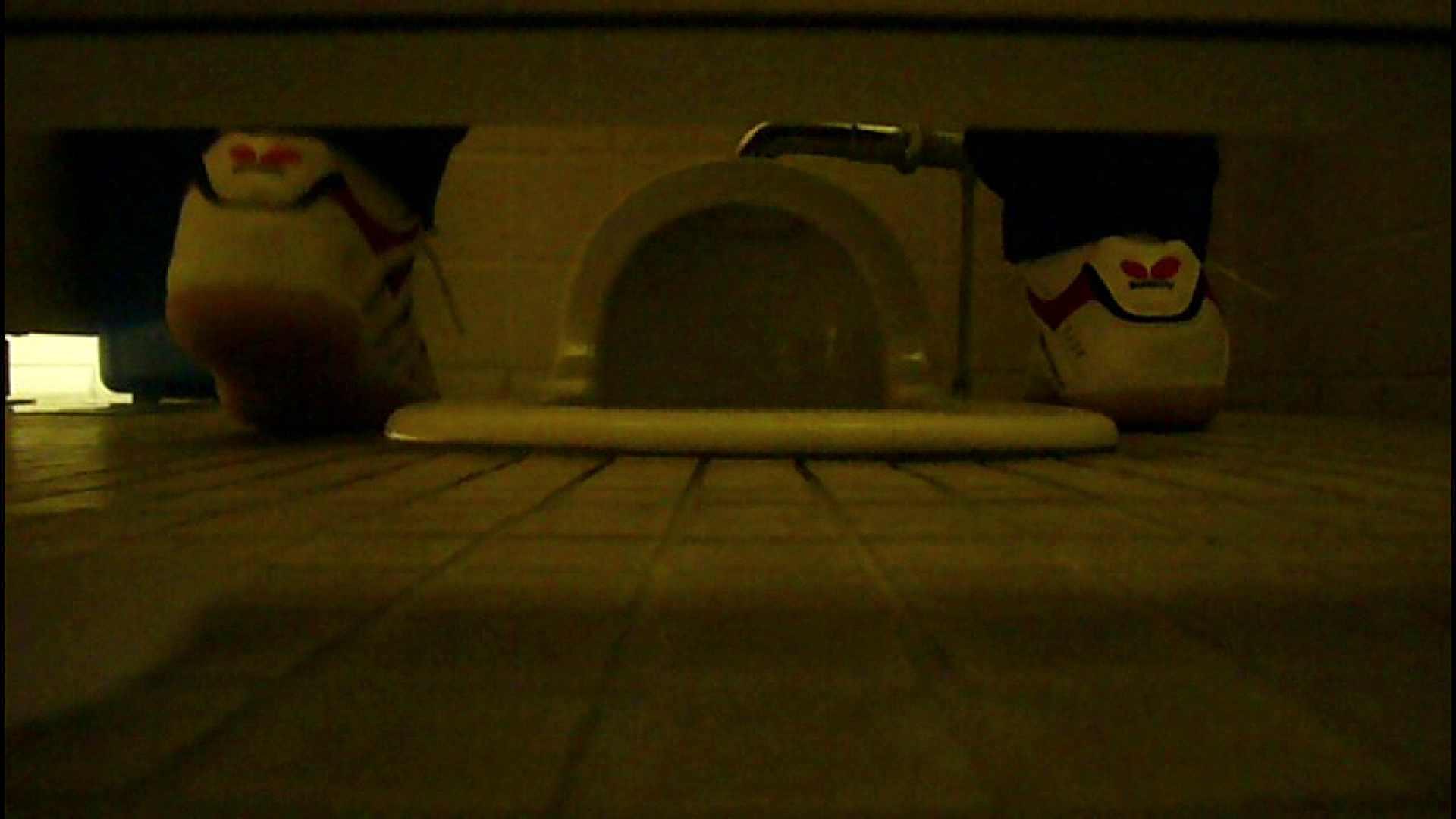 洗面所固定カメラ撮影 オムニバスNol.2 洗面所シーン | 盛合せ  104画像 101