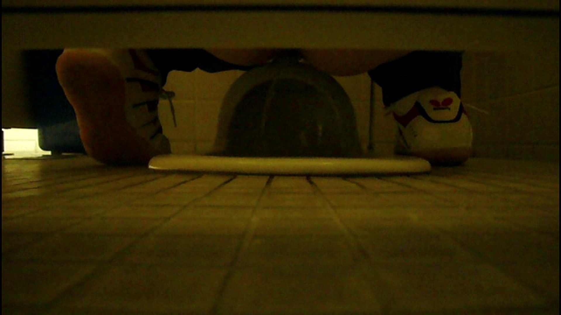 洗面所固定カメラ撮影 オムニバスNol.2 洗面所シーン  104画像 102