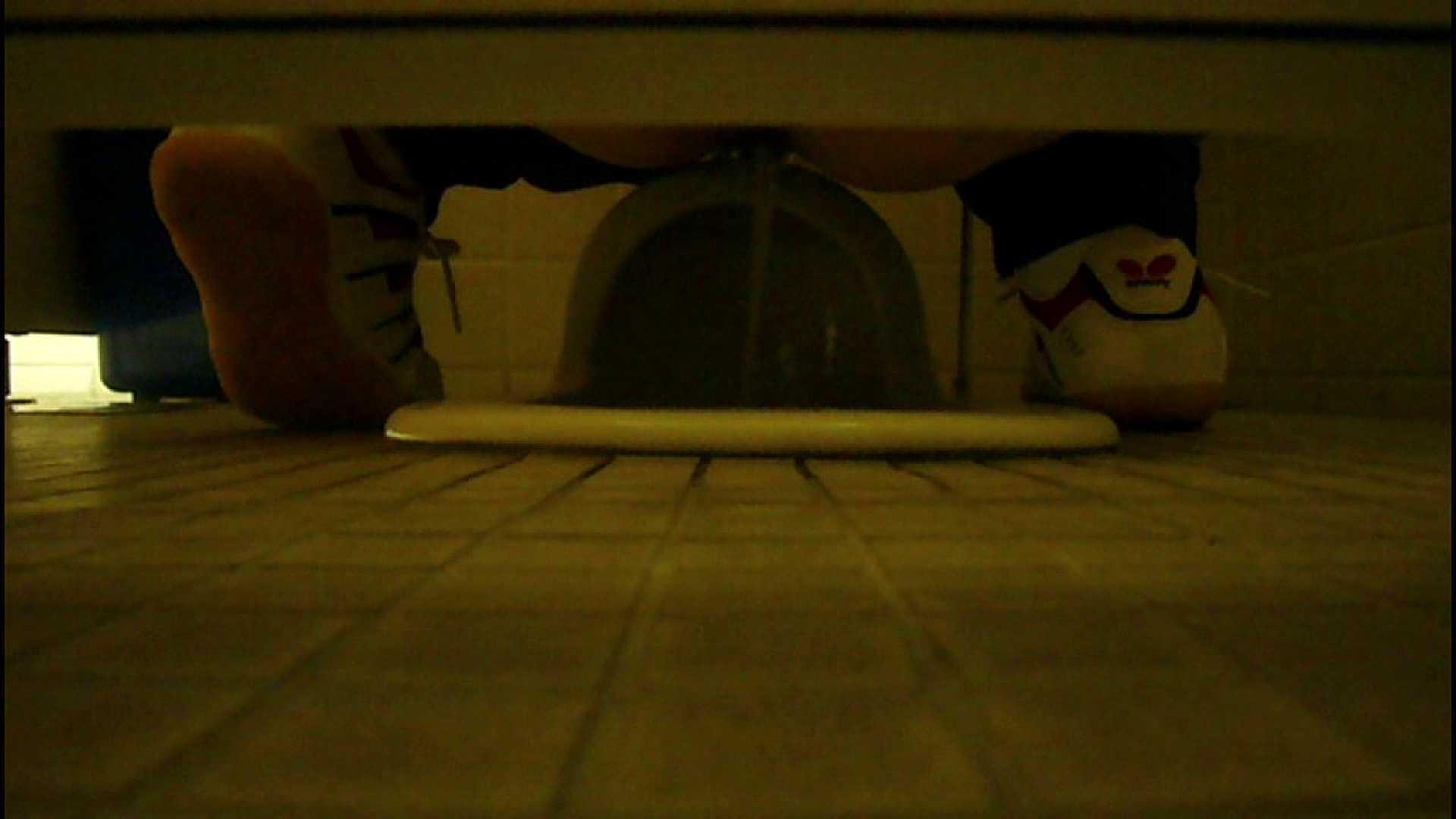 洗面所固定カメラ撮影 オムニバスNol.2 洗面所シーン | 盛合せ  104画像 103