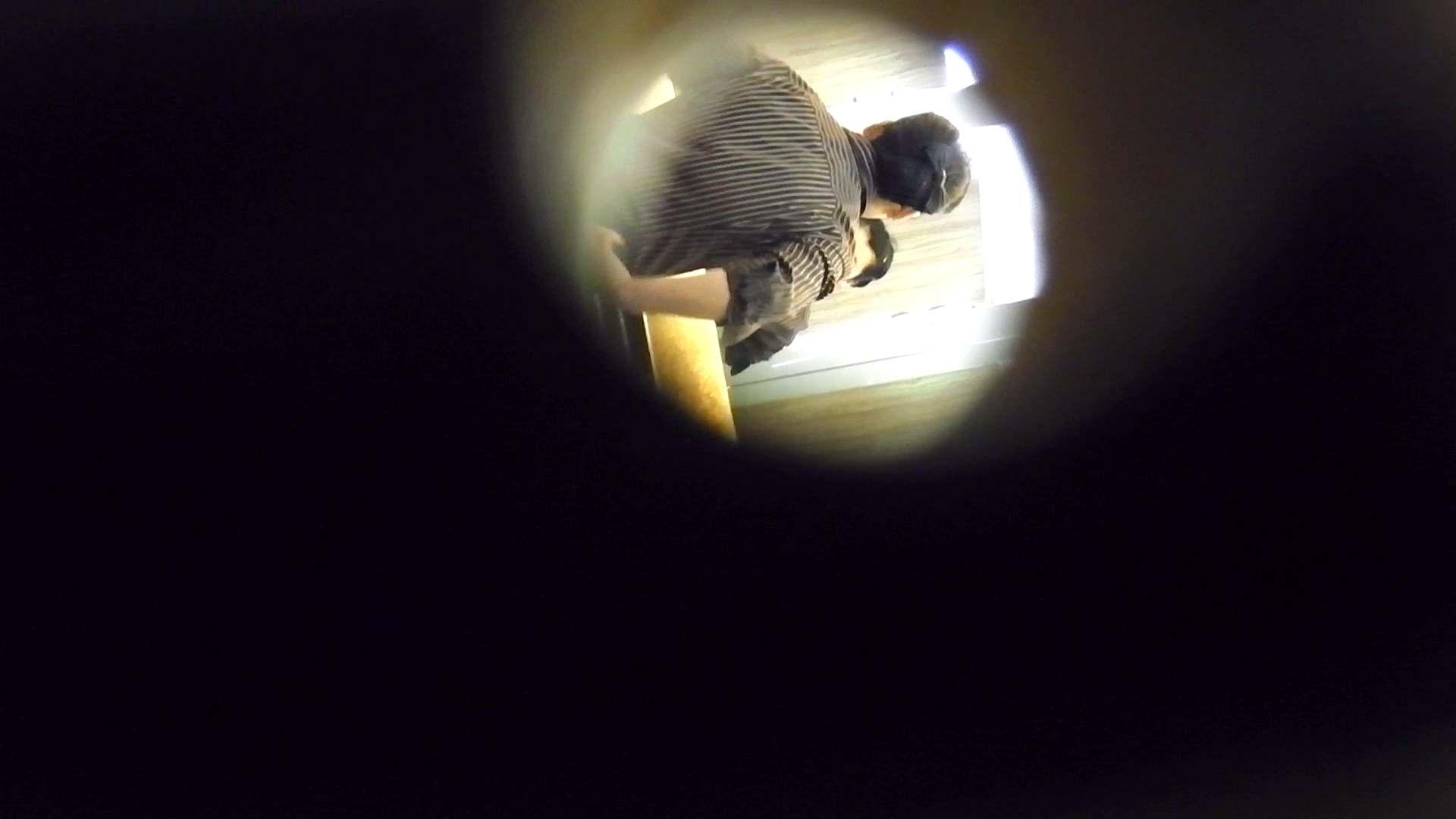 阿国ちゃんの「和式洋式七変化」No.4 ギャルズ おめこ無修正動画無料 31画像 2