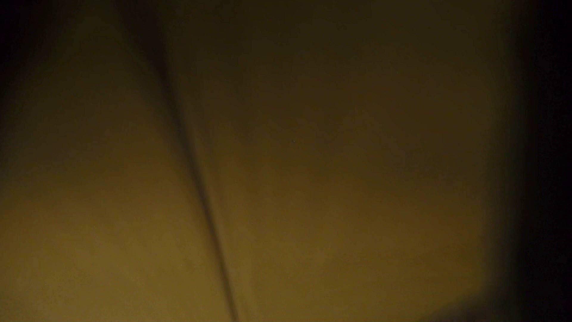 阿国ちゃんの「和式洋式七変化」No.4 エッチなお姉さん おめこ無修正動画無料 31画像 5