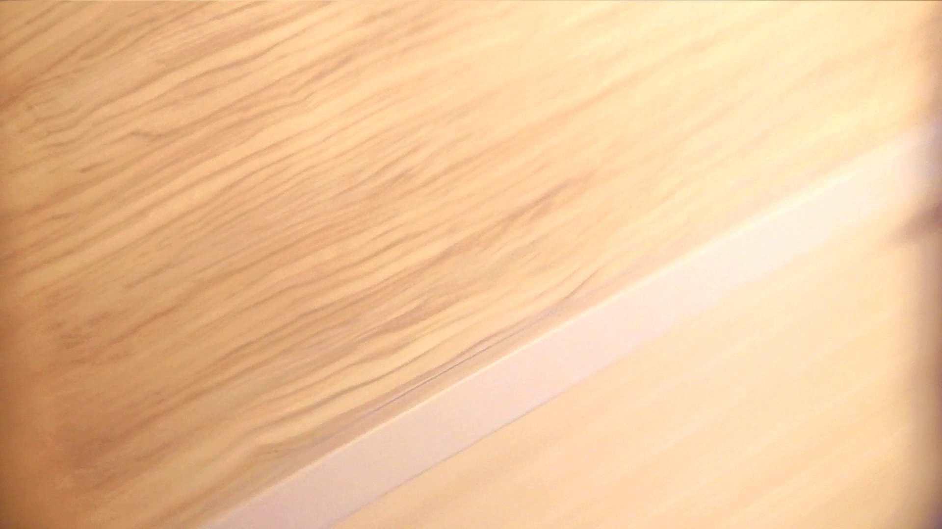 阿国ちゃんの「和式洋式七変化」No.4 和式・女子用 | 洗面所シーン 盗撮 31画像 7
