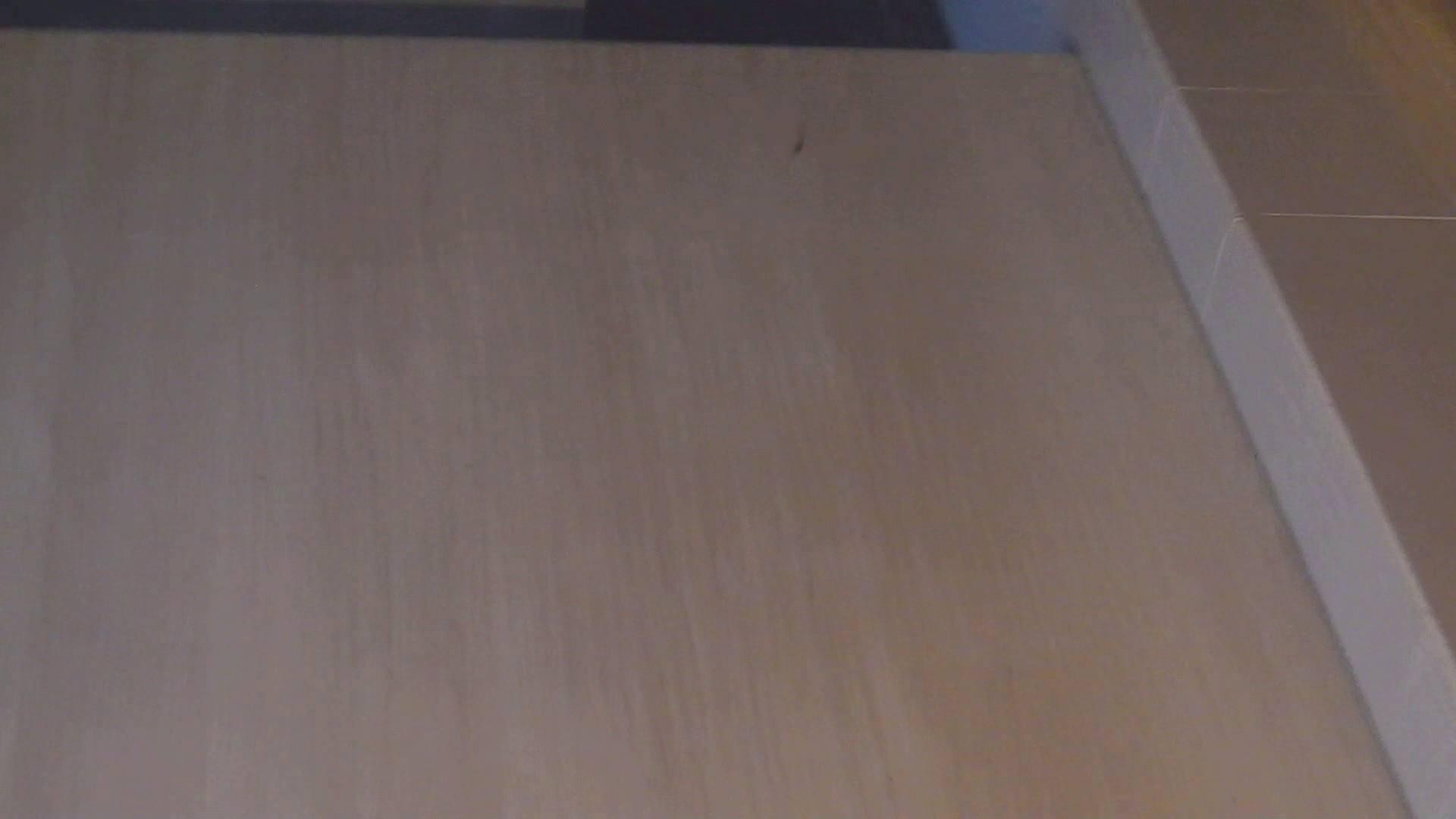阿国ちゃんの「和式洋式七変化」No.4 和式・女子用 盗撮 31画像 12