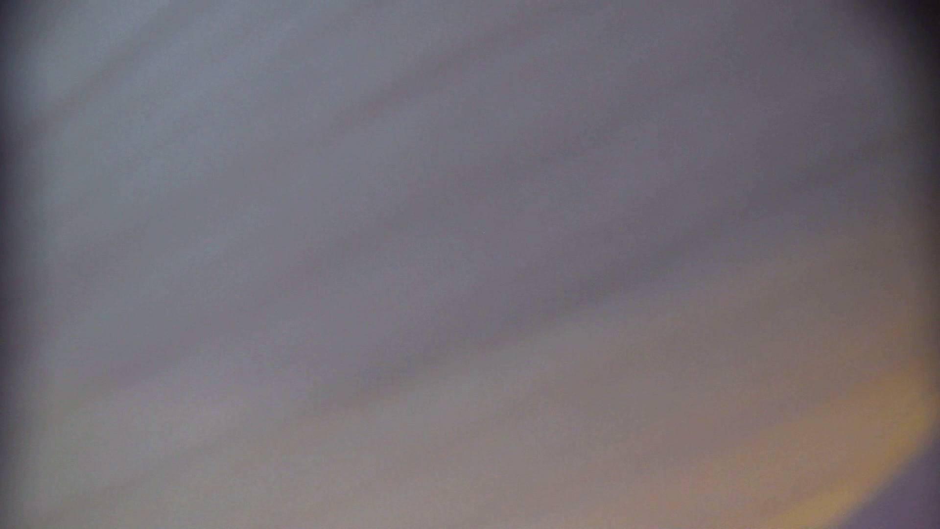 阿国ちゃんの「和式洋式七変化」No.4 盛合せ われめAV動画紹介 31画像 16