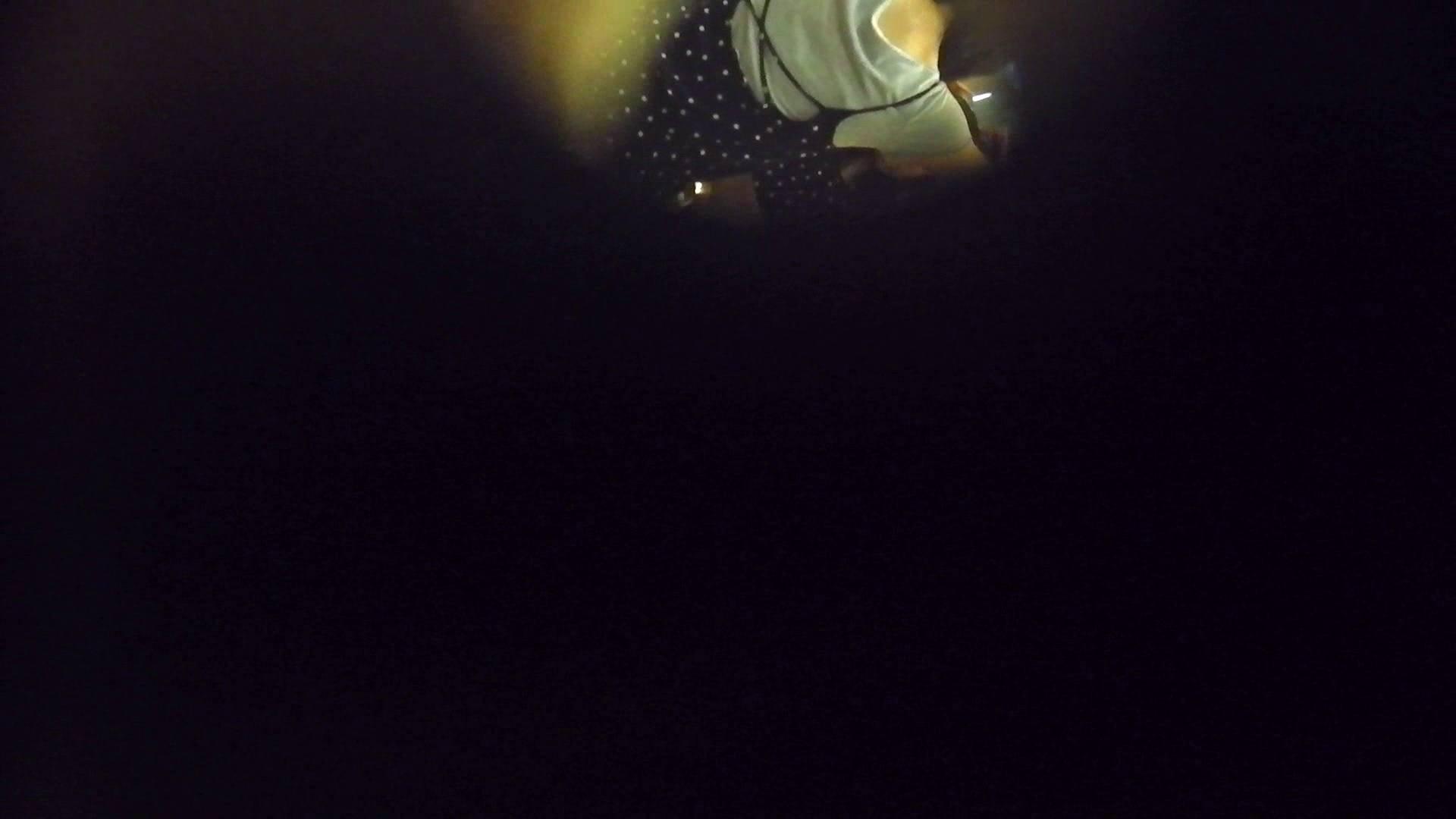 阿国ちゃんの「和式洋式七変化」No.4 和式・女子用 盗撮 31画像 18