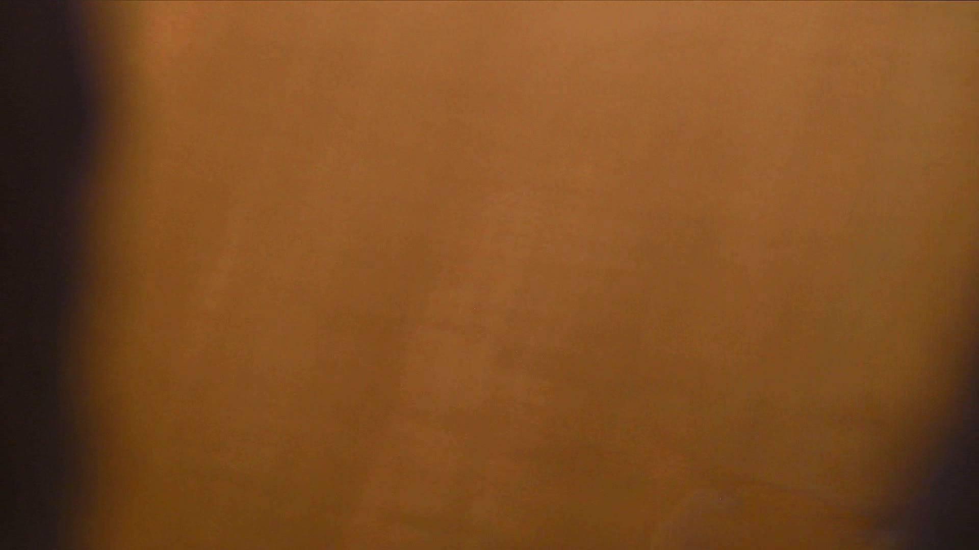 阿国ちゃんの「和式洋式七変化」No.4 和式・女子用 | 洗面所シーン 盗撮 31画像 31