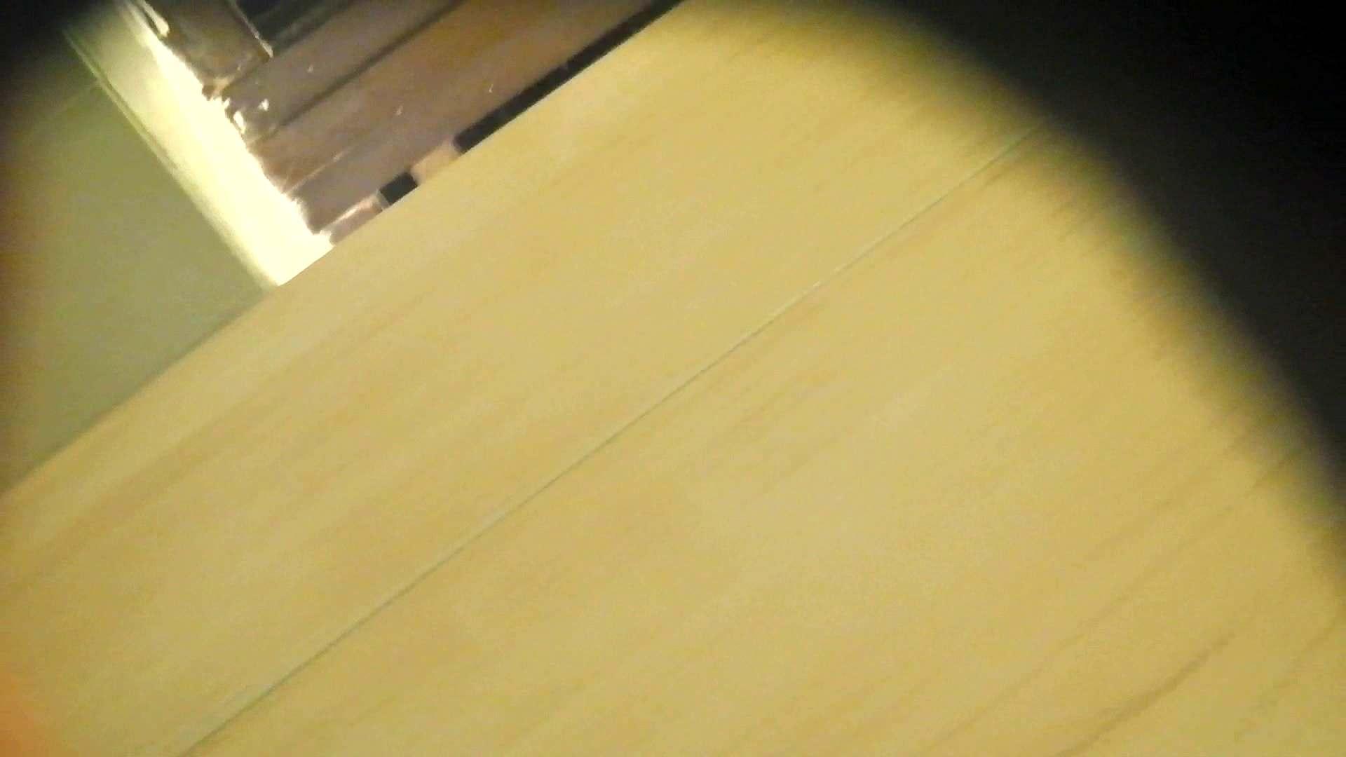 阿国ちゃんの「和式洋式七変化」No.13 盛合せ おまんこ動画流出 46画像 28