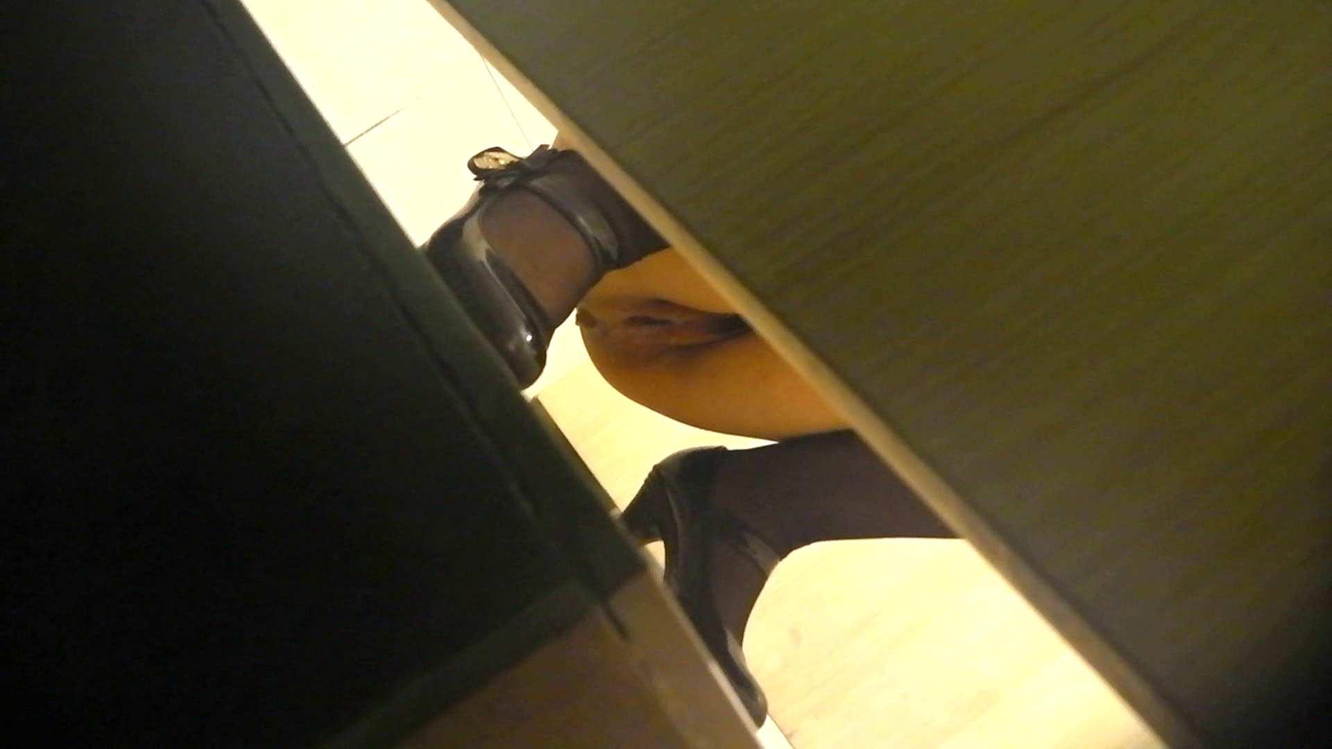 阿国ちゃんの「和式洋式七変化」No.13 和式・女子用 | 洗面所シーン 盗撮 46画像 37