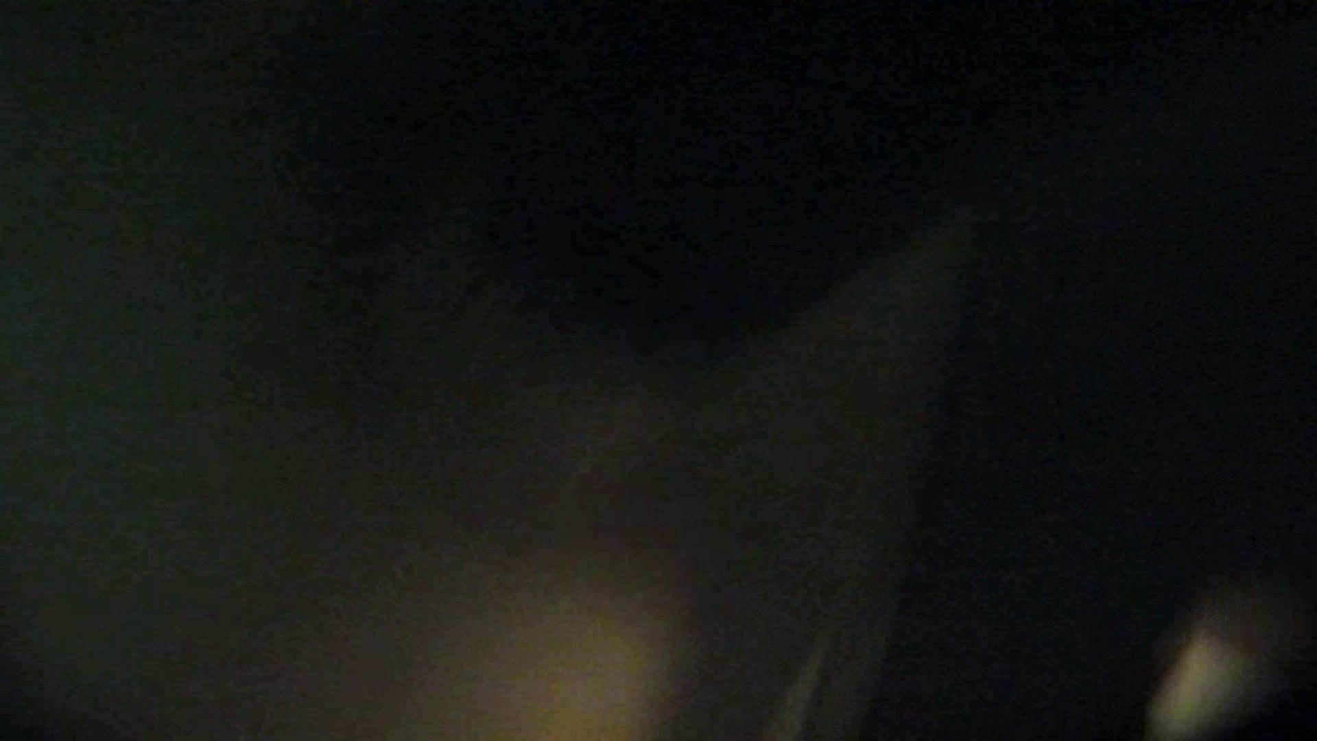 阿国ちゃんの「和式洋式七変化」No.13 盛合せ おまんこ動画流出 46画像 46