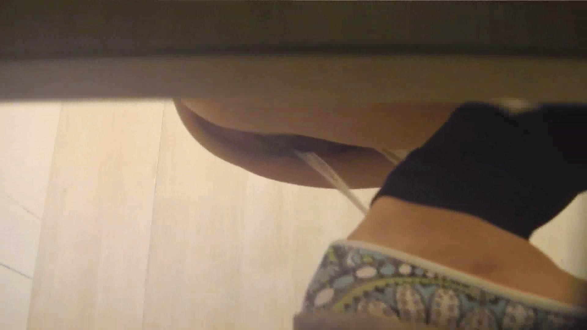 阿国ちゃんの「和式洋式七変化」No.18 iBO(フタコブ) エッチなお姉さん 性交動画流出 98画像 4