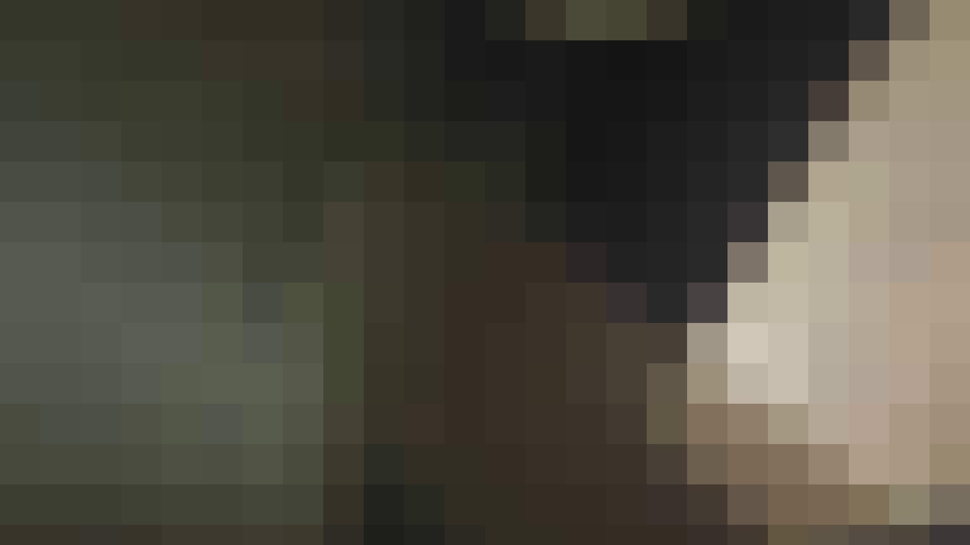 阿国ちゃんの「和式洋式七変化」No.18 iBO(フタコブ) エッチなお姉さん 性交動画流出 98画像 16