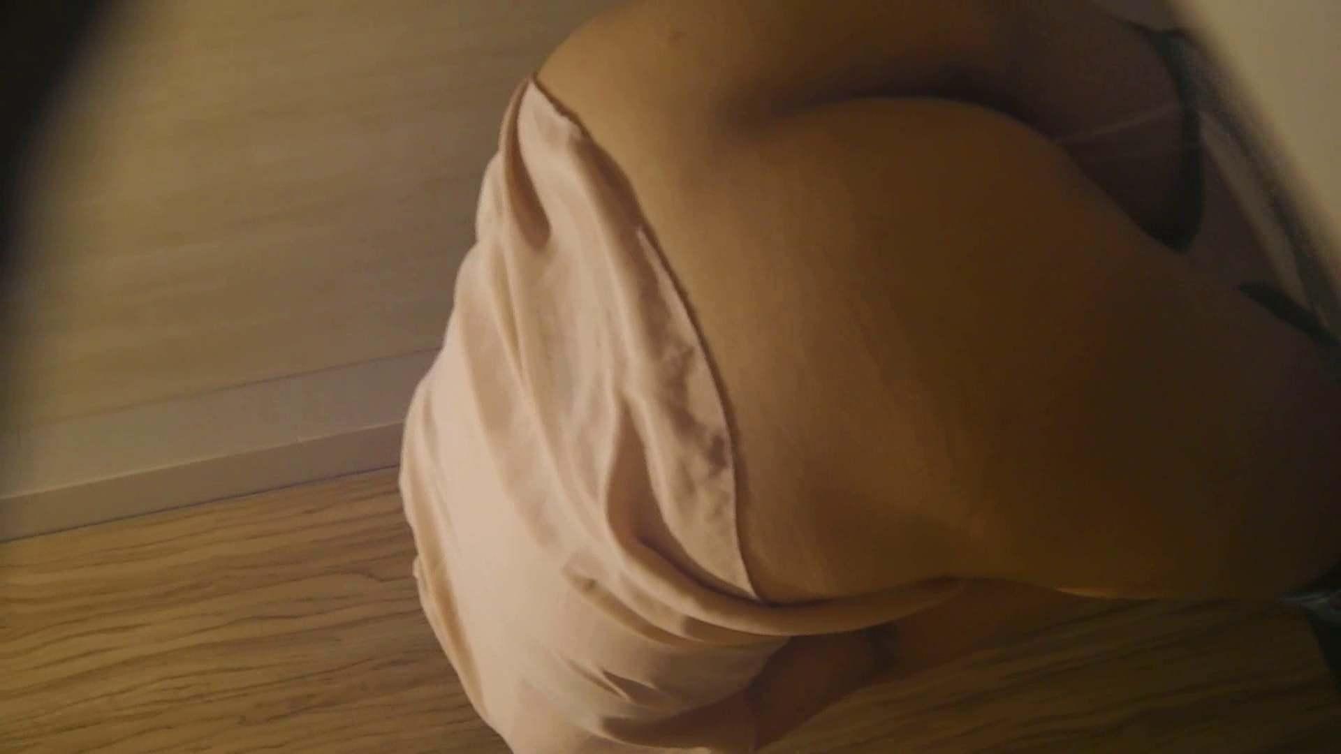 阿国ちゃんの「和式洋式七変化」No.18 iBO(フタコブ) 盛合せ SEX無修正画像 98画像 27