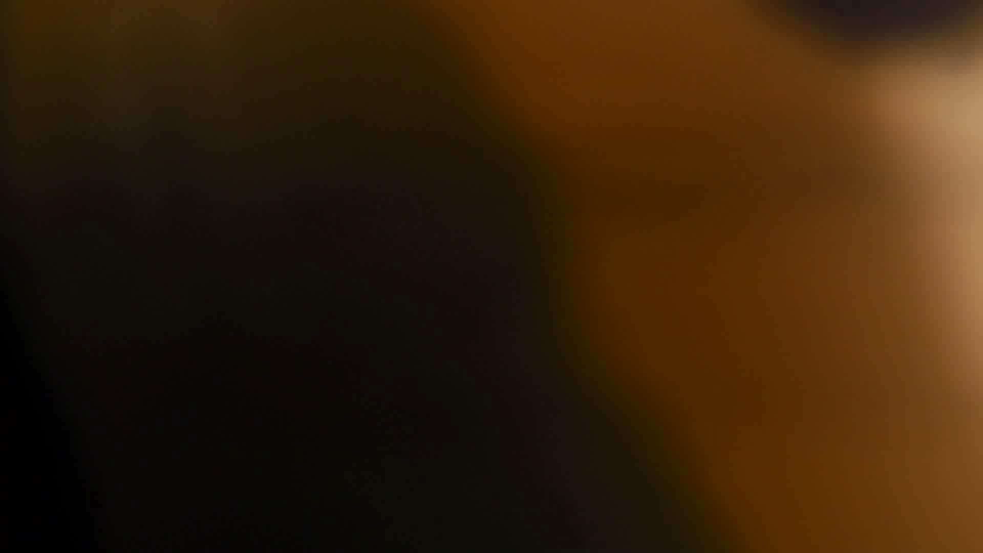 阿国ちゃんの「和式洋式七変化」No.18 iBO(フタコブ) 盛合せ SEX無修正画像 98画像 39