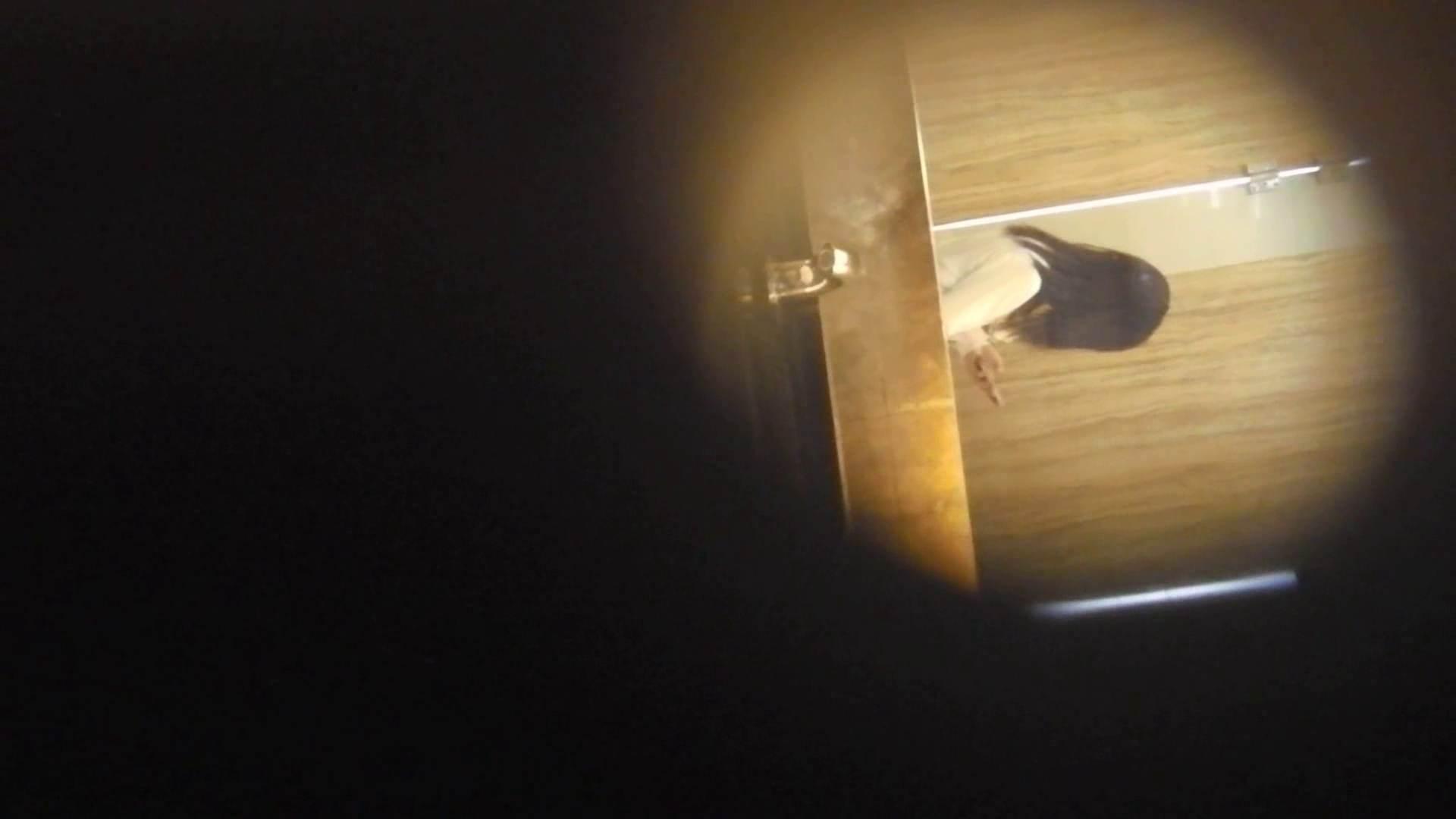 阿国ちゃんの「和式洋式七変化」No.18 iBO(フタコブ) エッチなお姉さん 性交動画流出 98画像 40