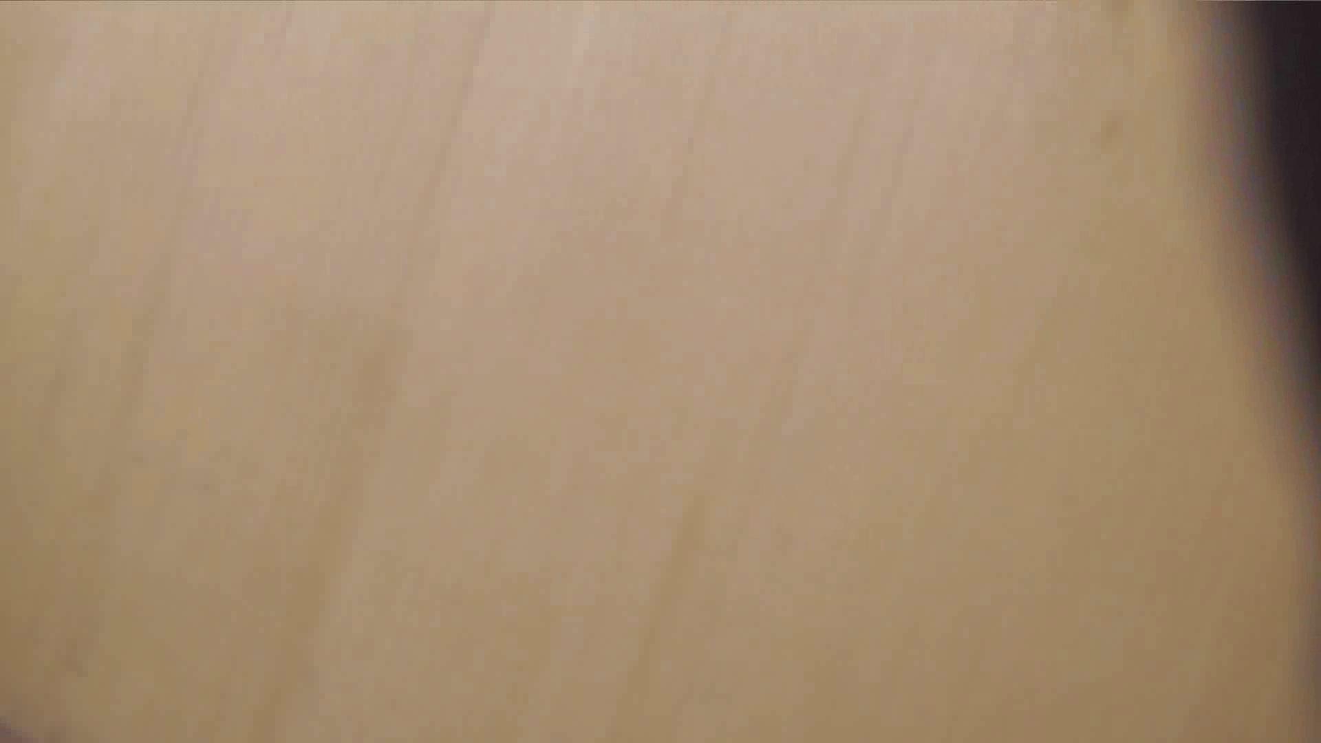 阿国ちゃんの「和式洋式七変化」No.18 iBO(フタコブ) エッチなお姉さん 性交動画流出 98画像 46