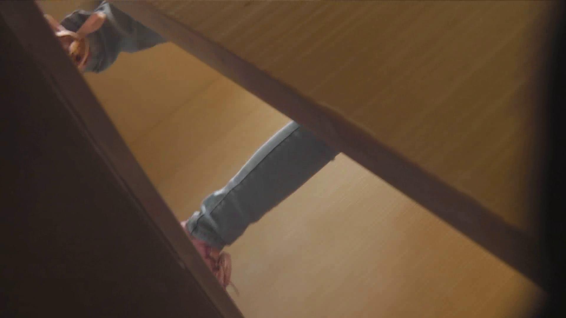 阿国ちゃんの「和式洋式七変化」No.18 iBO(フタコブ) 洗面所シーン すけべAV動画紹介 98画像 53