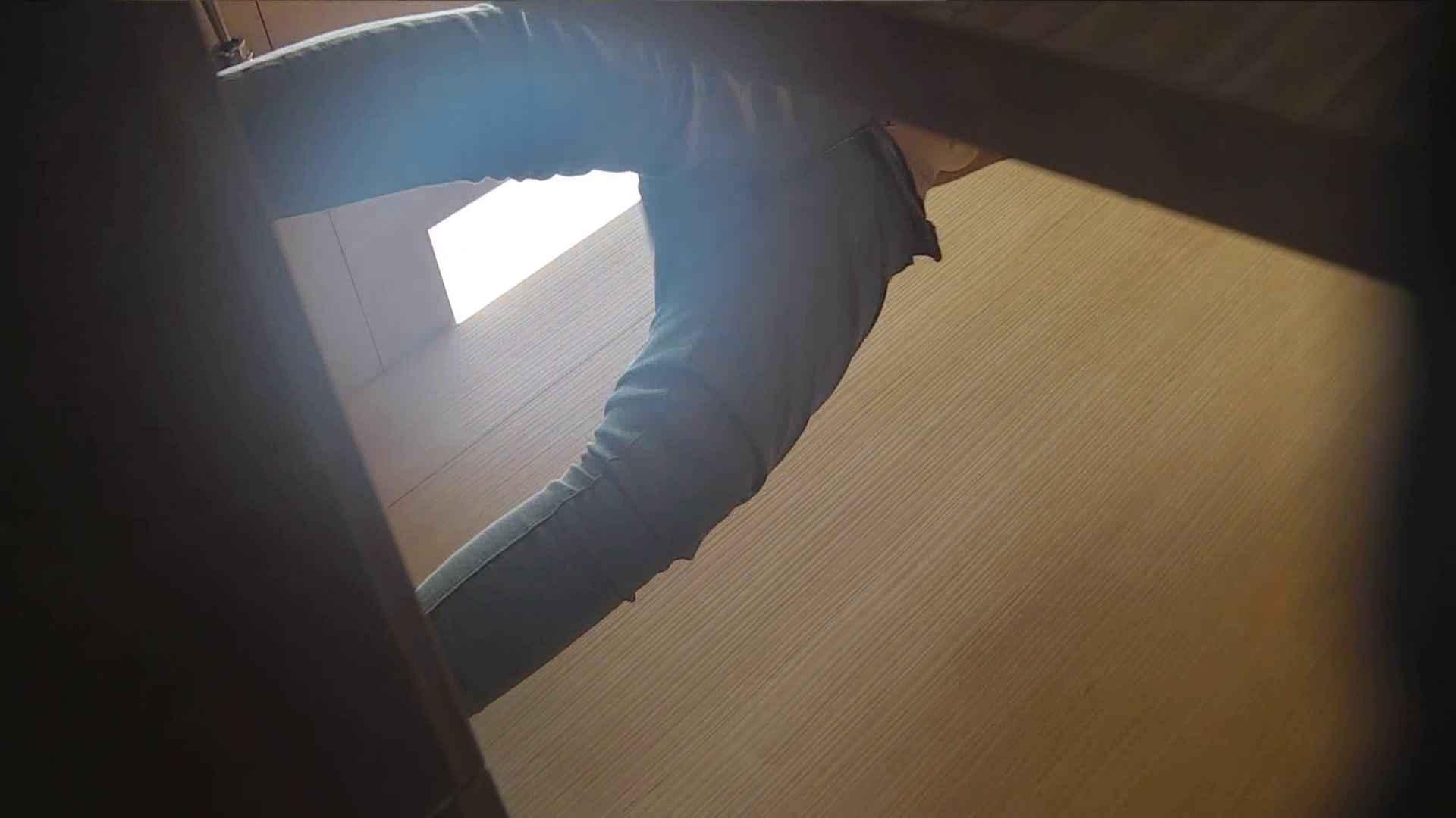 阿国ちゃんの「和式洋式七変化」No.18 iBO(フタコブ) ギャルズ | 和式・女子用  98画像 55